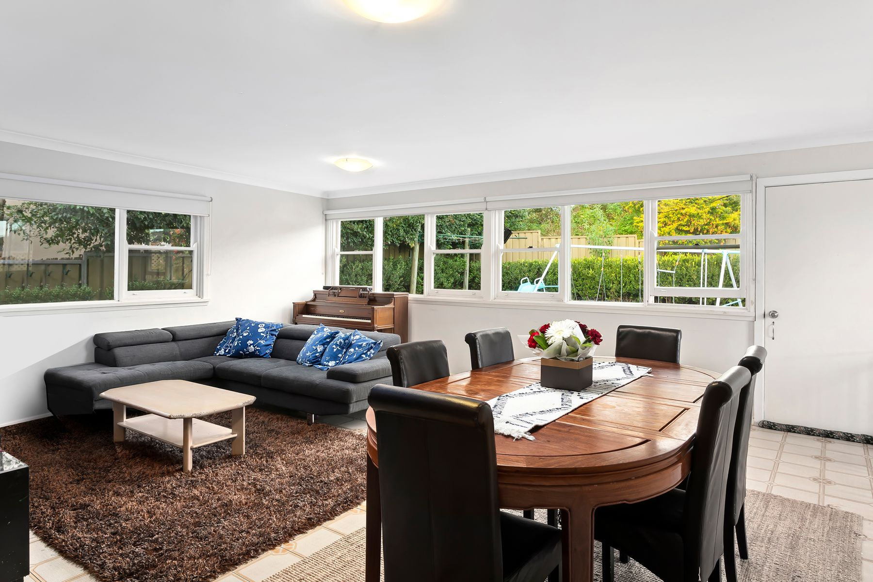 2 Sunhill Place, North Ryde, NSW 2113