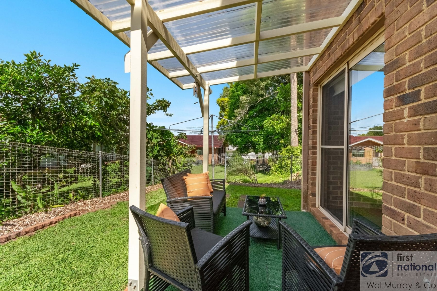 6/32-34 Hillview Drive, Goonellabah, NSW 2480
