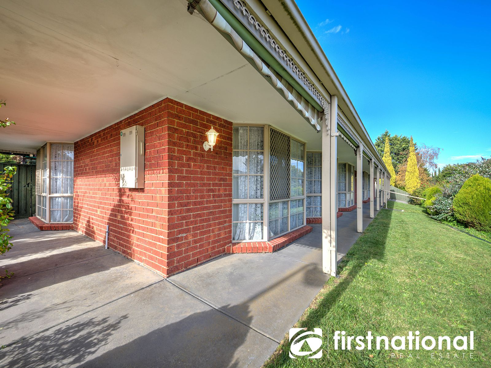 19 Millgrove Way, Berwick, VIC 3806