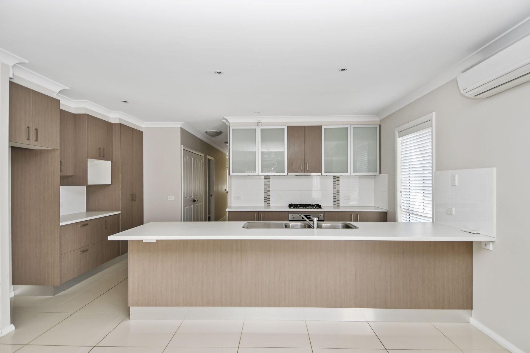 115 Morrisset Street, Bathurst, NSW 2795