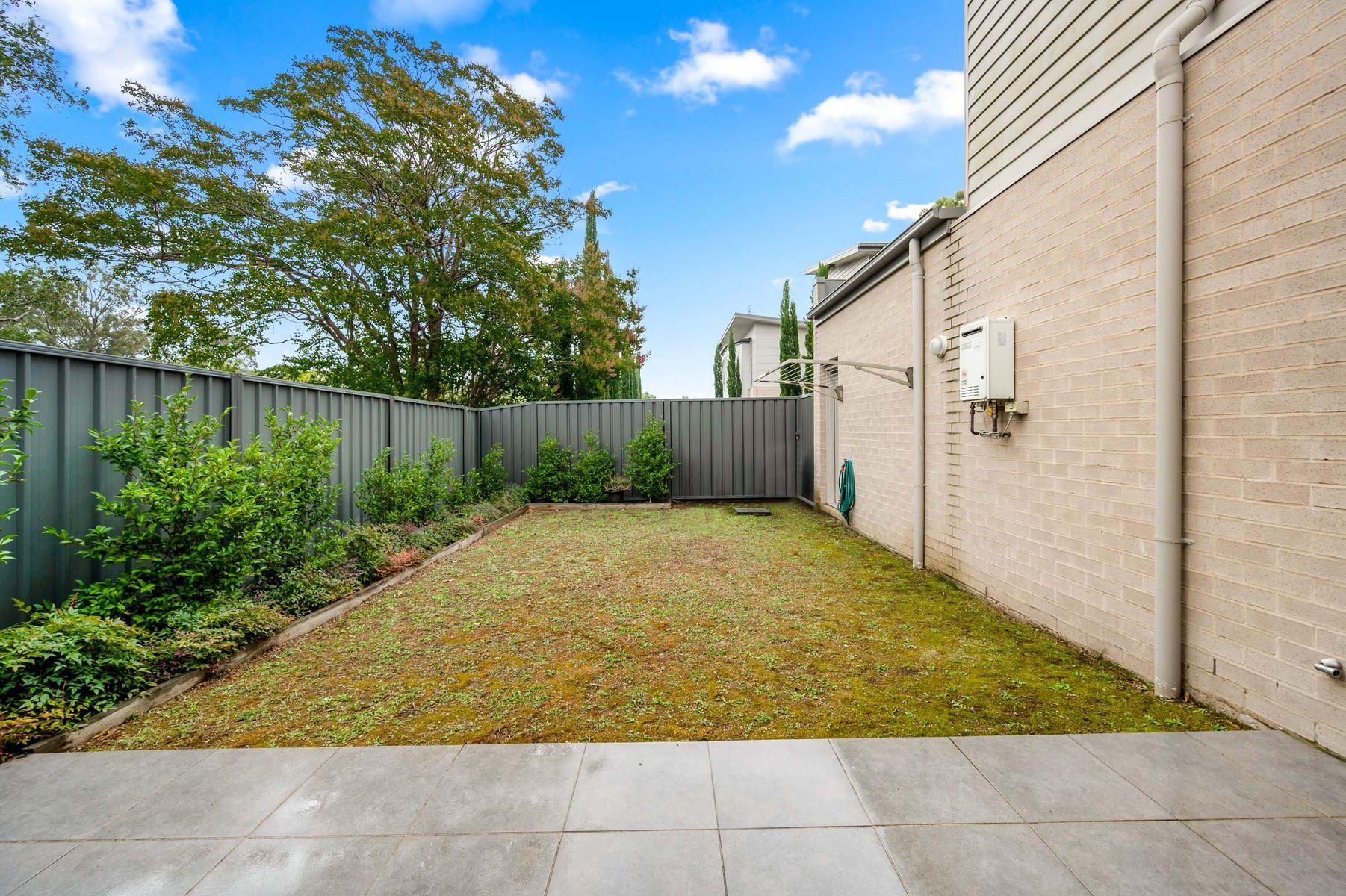 2/23 Lilian Street, Glendale, NSW 2285