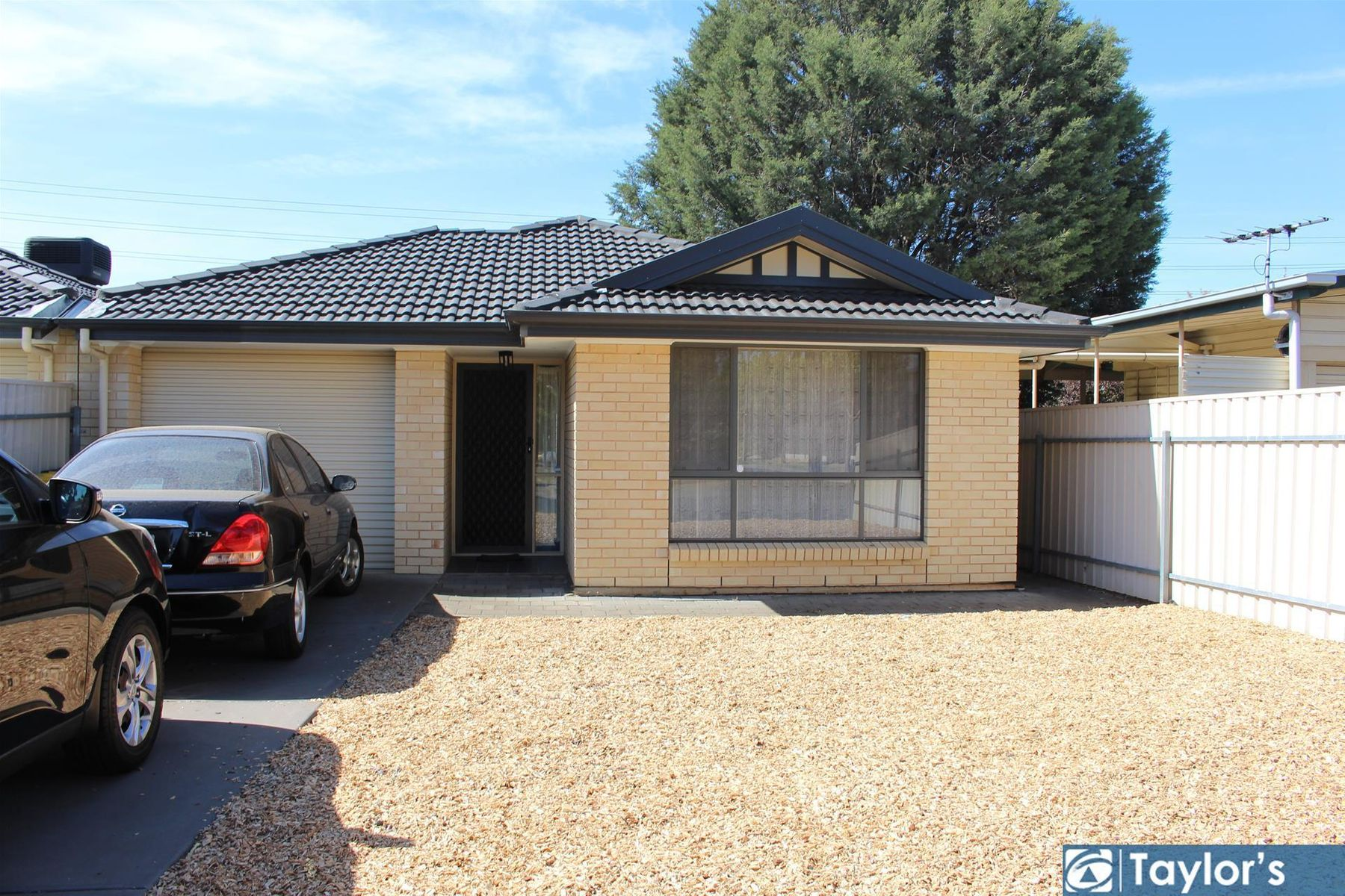 6A Hawker Avenue, Gilles Plains, SA 5086