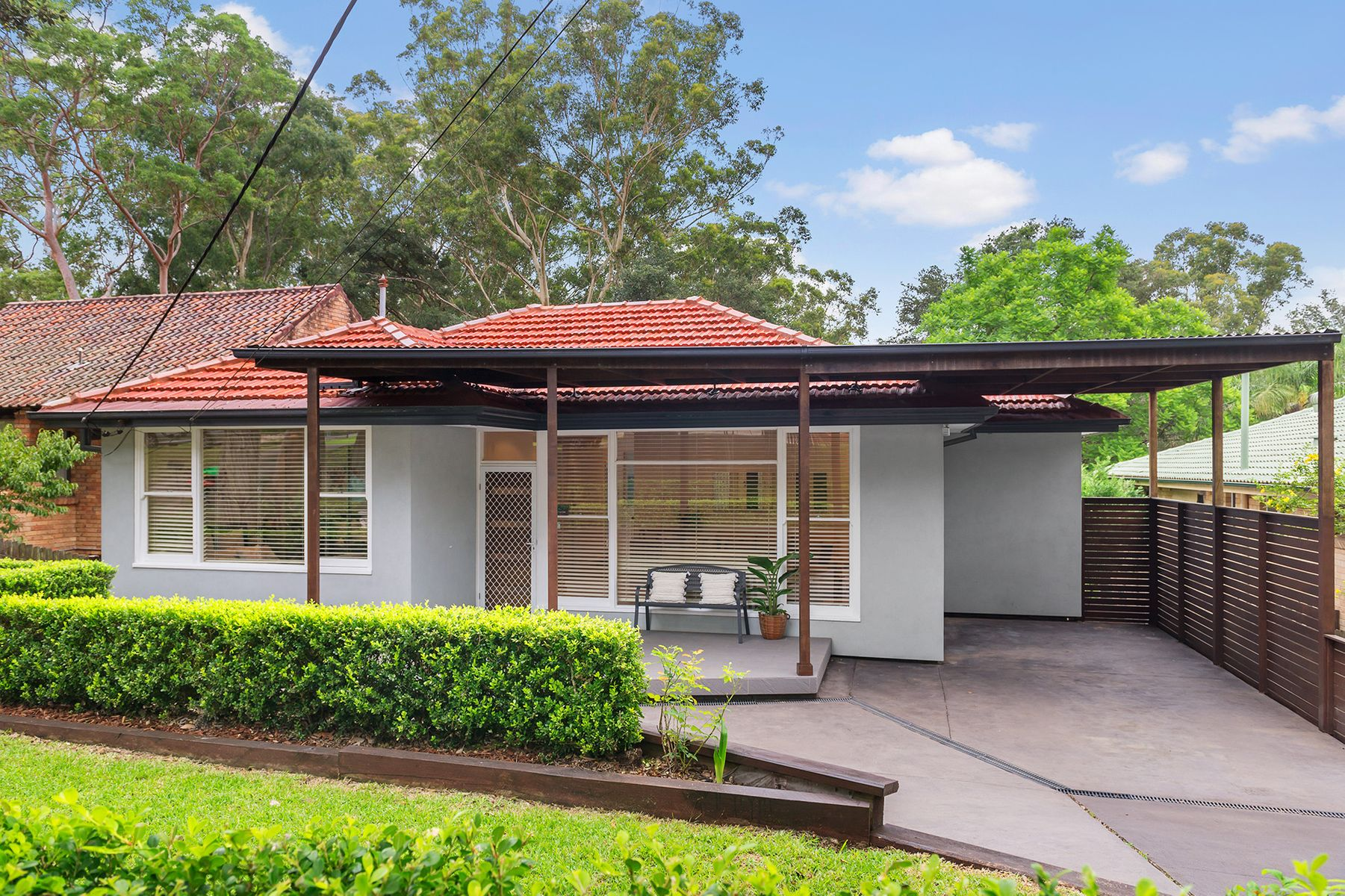 22 Austral Avenue, Beecroft, NSW 2119