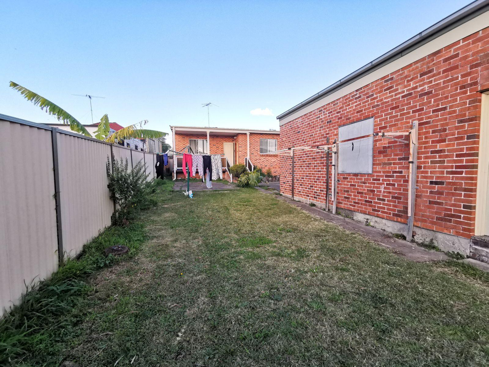 103B Cumberland Road, Auburn, NSW 2144