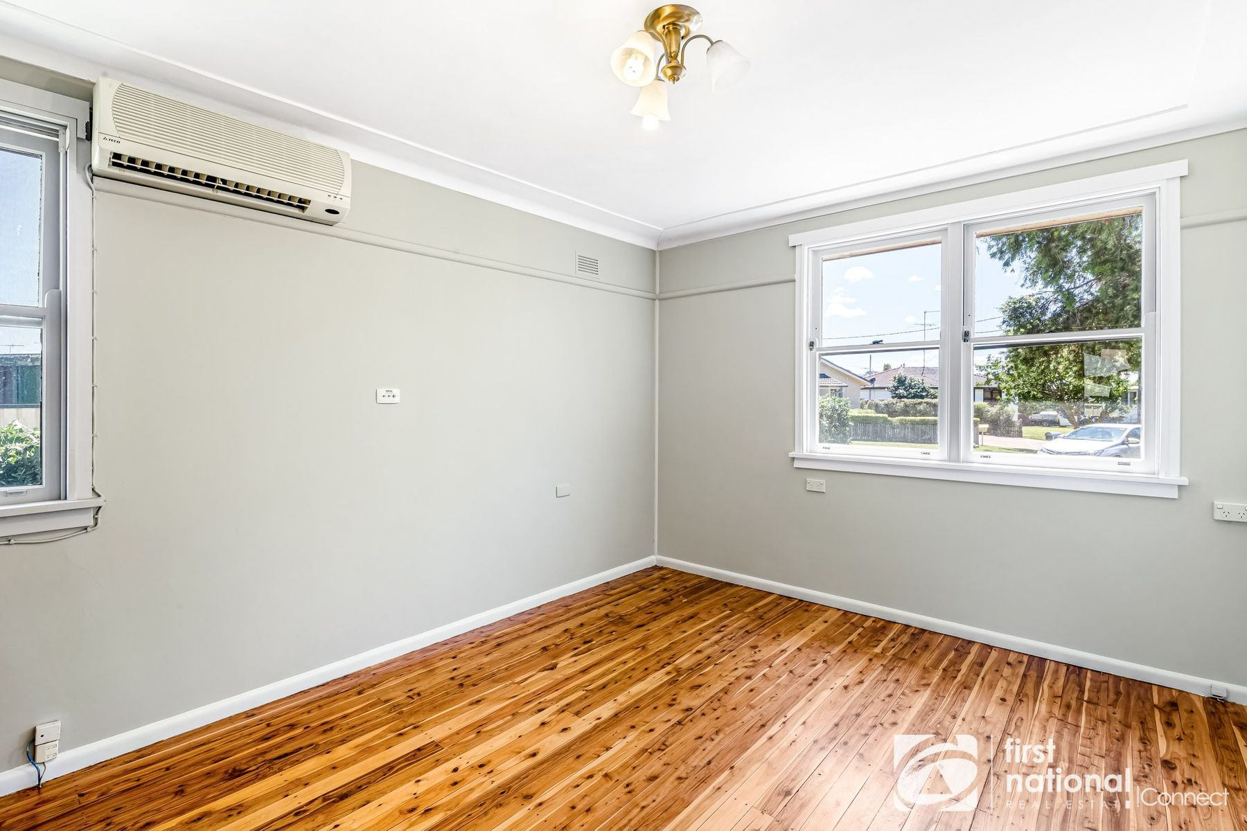 4 Ridge Pl, Richmond, NSW 2753