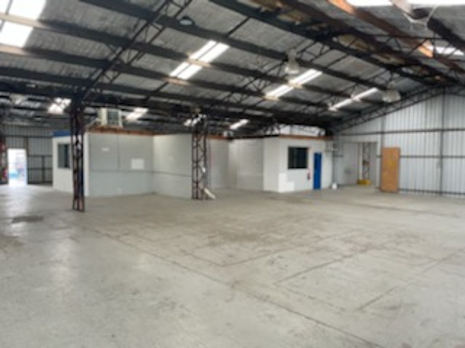 167 Hyde Road, Yeronga, QLD 4104