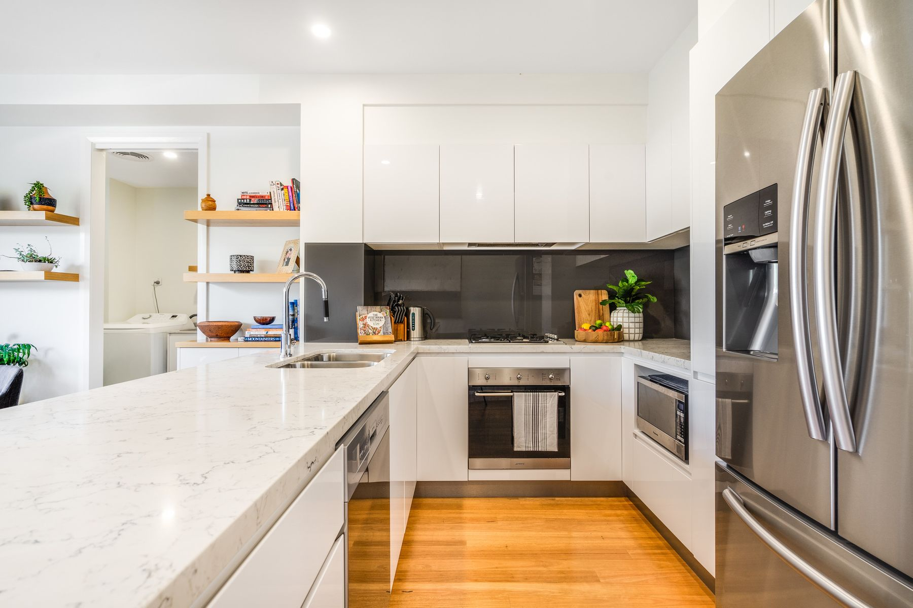 2/2A Frederick Street, Merewether, NSW 2291