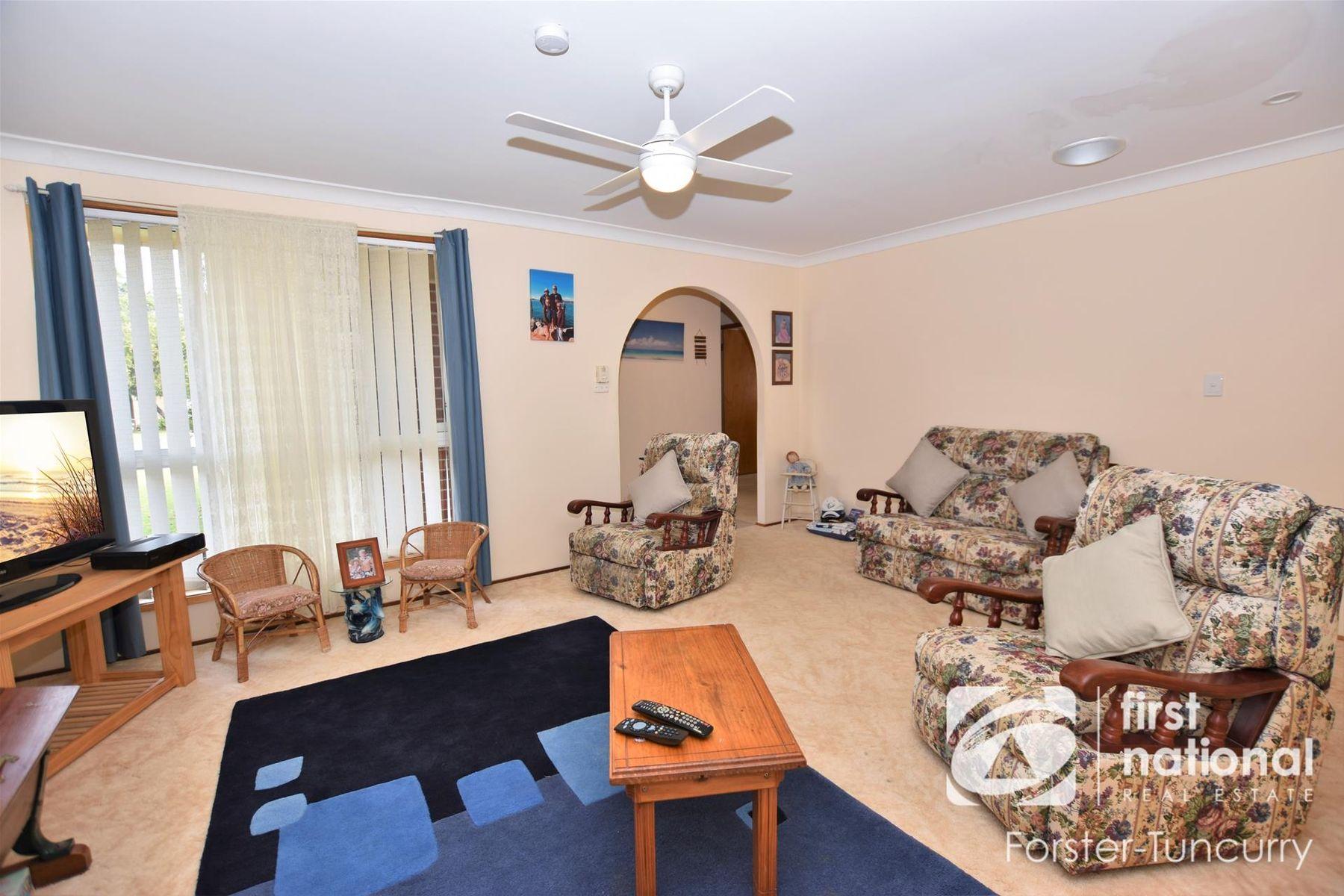 117 South Street, Tuncurry, NSW 2428