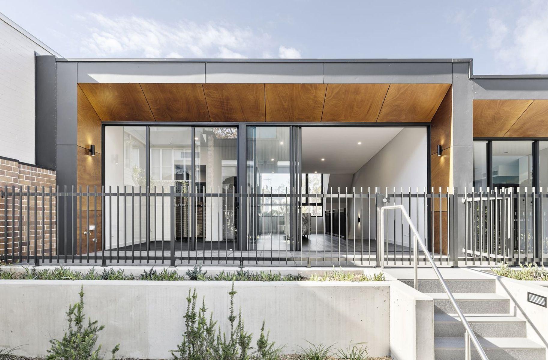 18 Susan Street, Annandale, NSW 2038