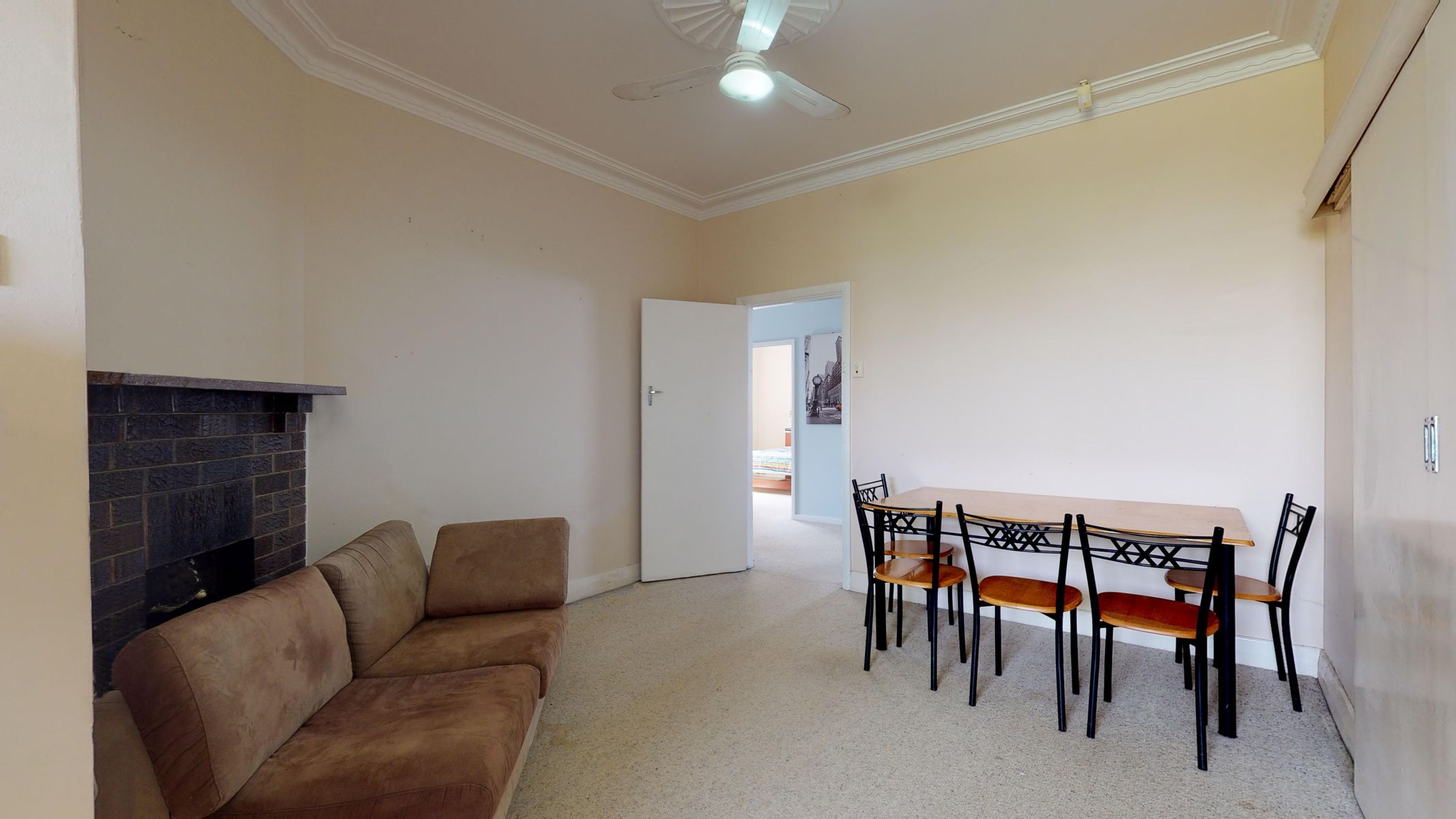 Room 4/206 Marsden Street, Shortland, NSW 2307