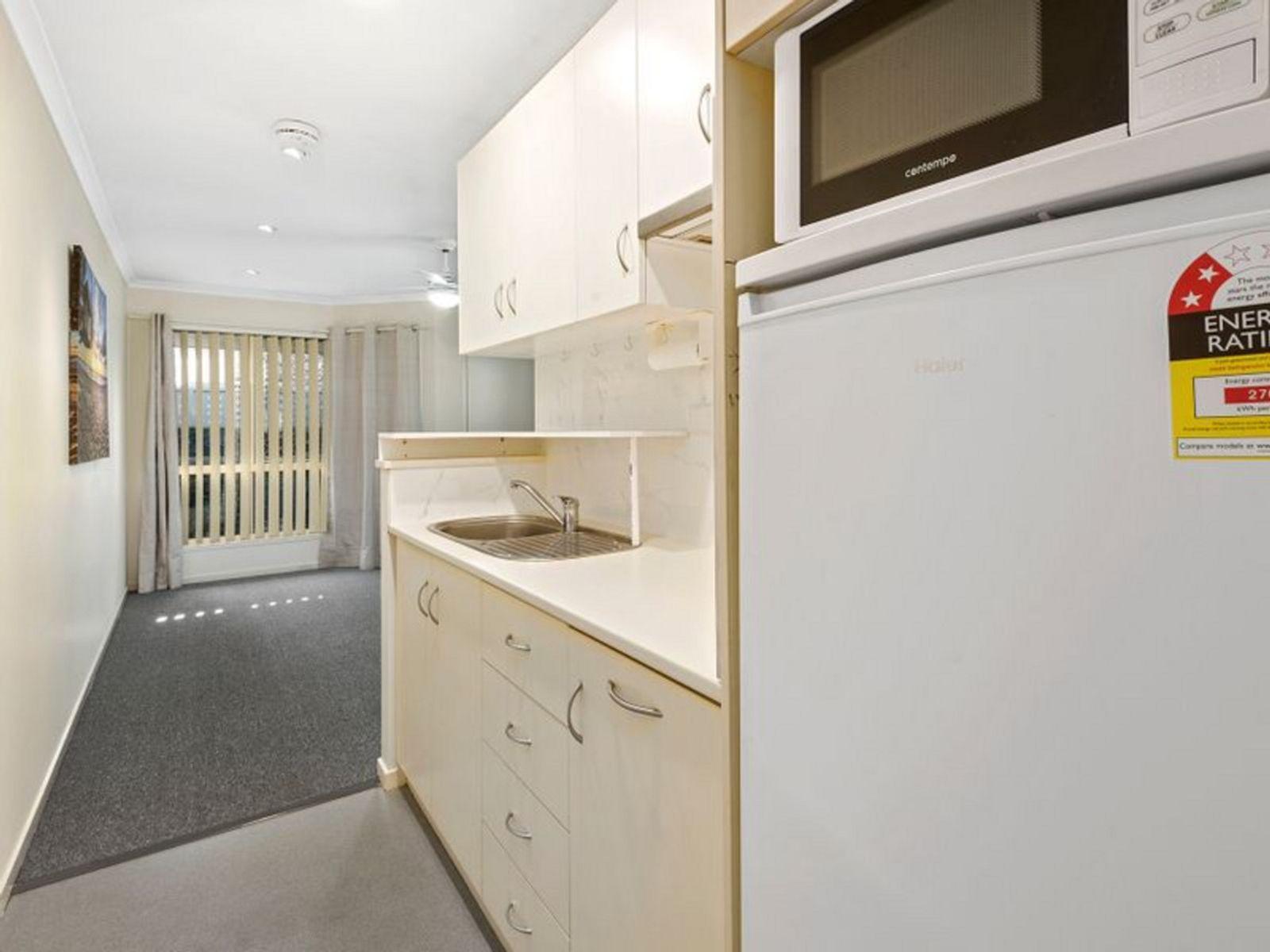 1/55-59 Drayton Road, Drayton, QLD 4350