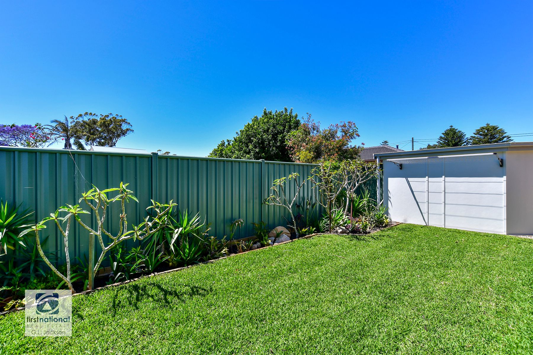 47A Gwendolen Avenue, Umina Beach, NSW 2257