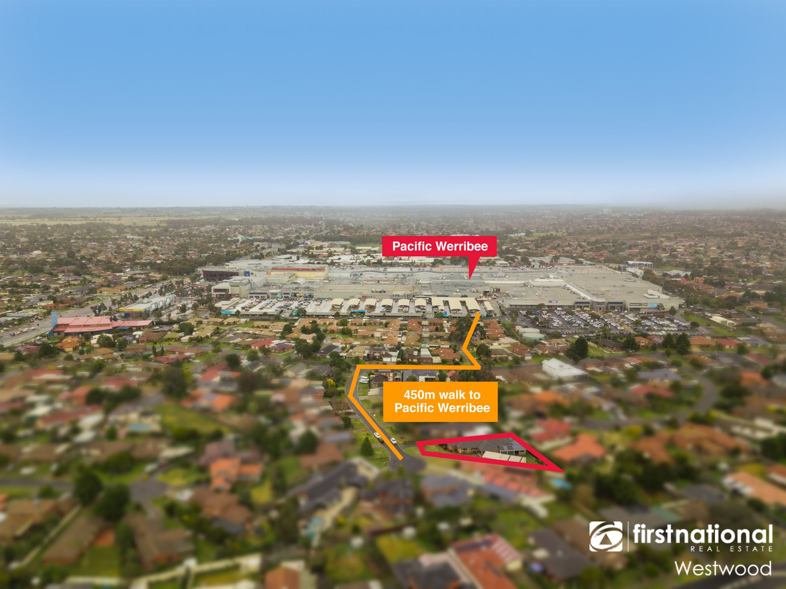 5 Bloxham Court, Hoppers Crossing, VIC 3029