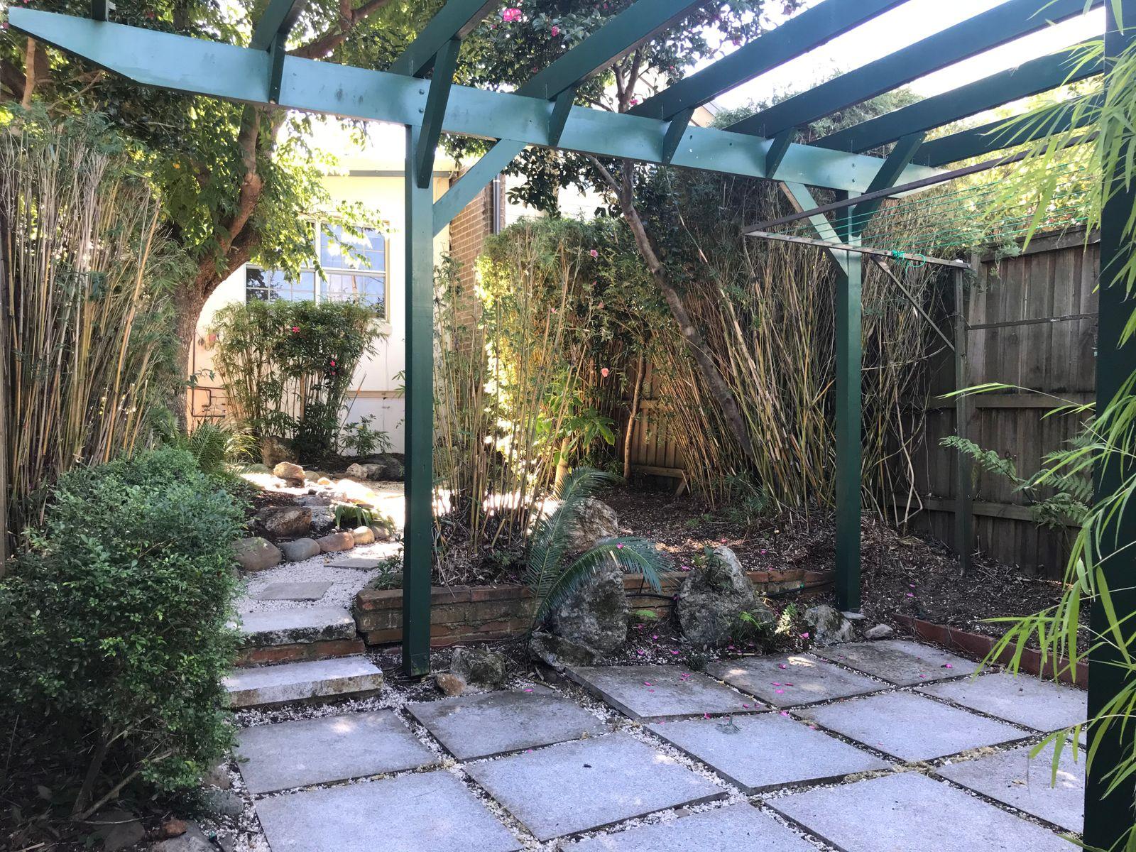 101 Ernest Street, Crows Nest, NSW 2065