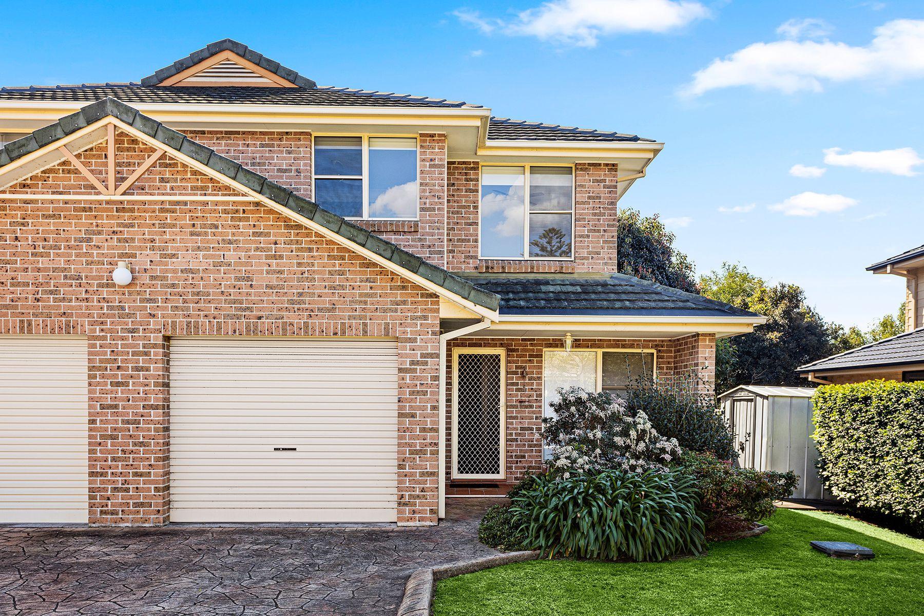 8/56-60 Duke Street, Woonona, NSW 2517