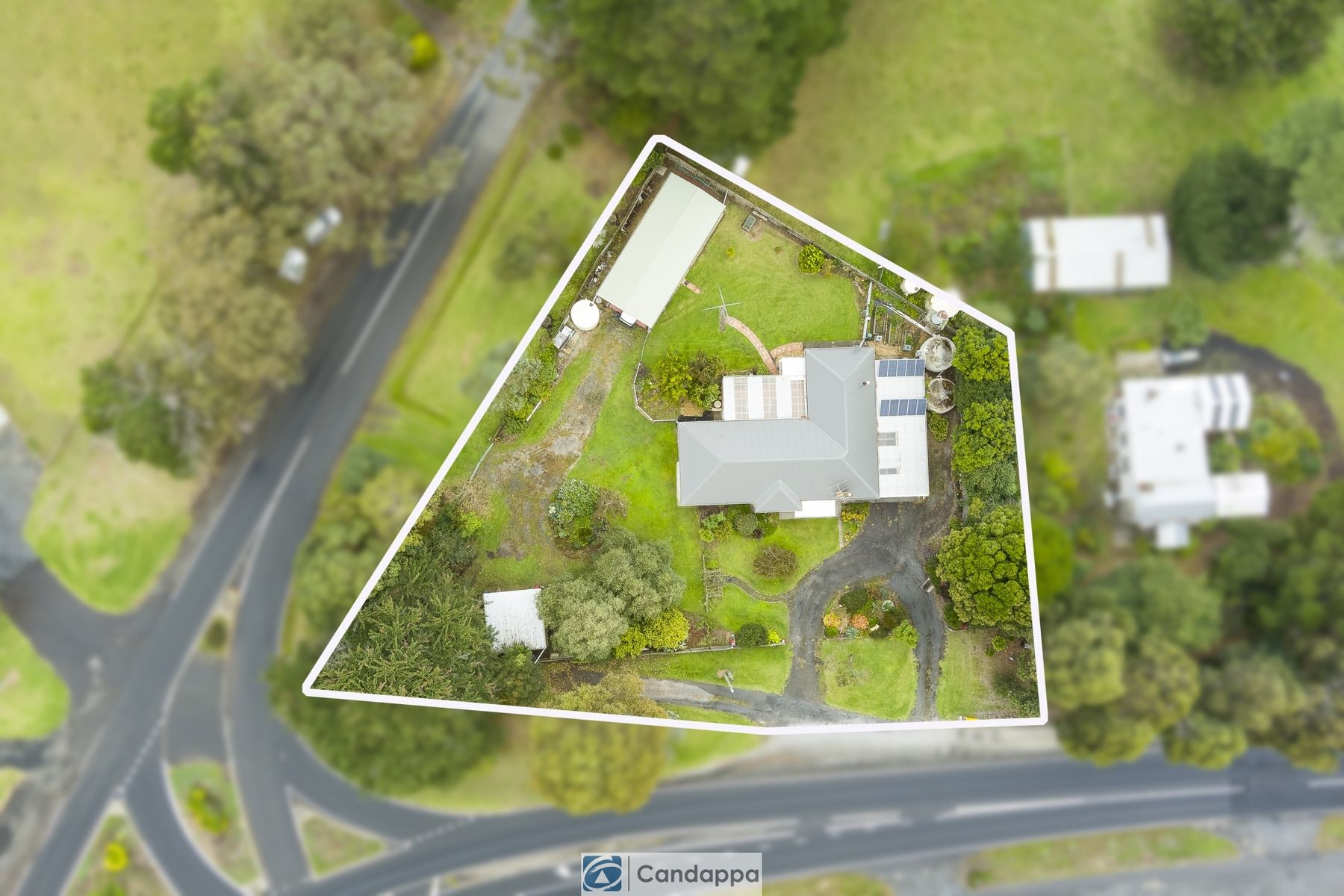 3074 Westernport Road, Drouin South, VIC 3818