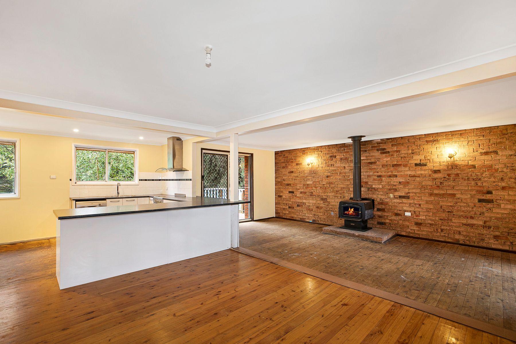 49 Throsby Street, Moss Vale, NSW 2577