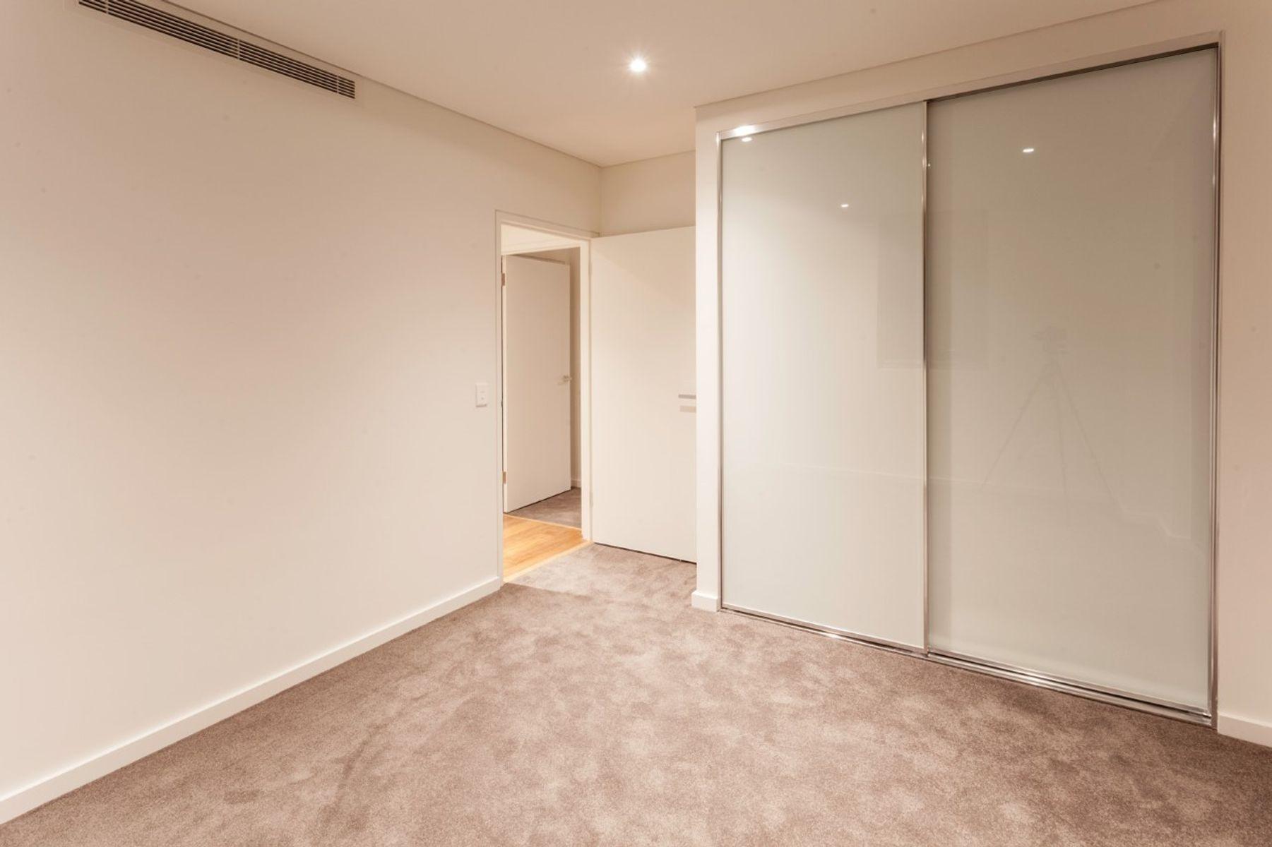 C601/7-13 Centennial Avenue, Lane Cove North, NSW 2066