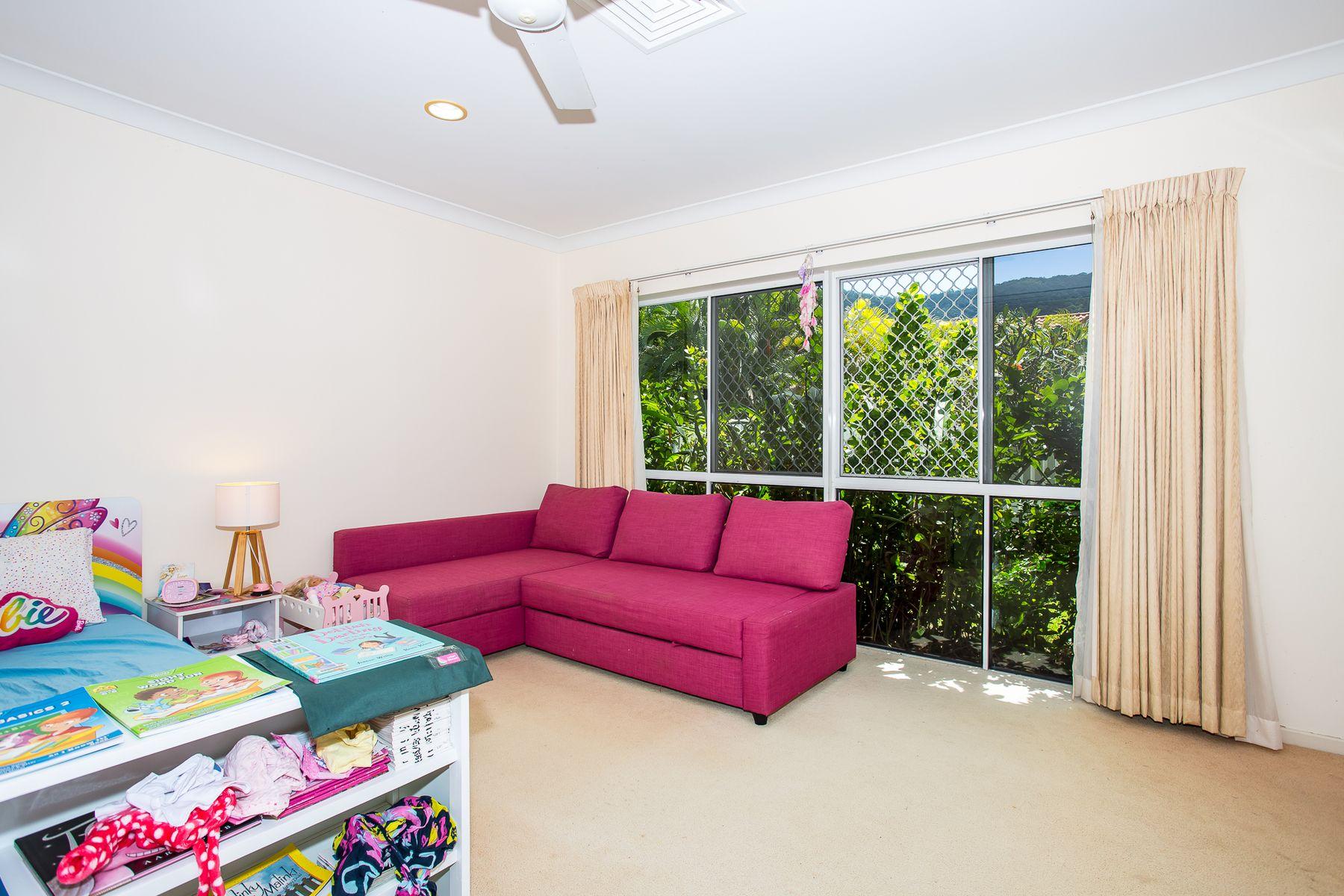 43 Cascade Drive (Paradise Palms), Kewarra Beach, QLD 4879