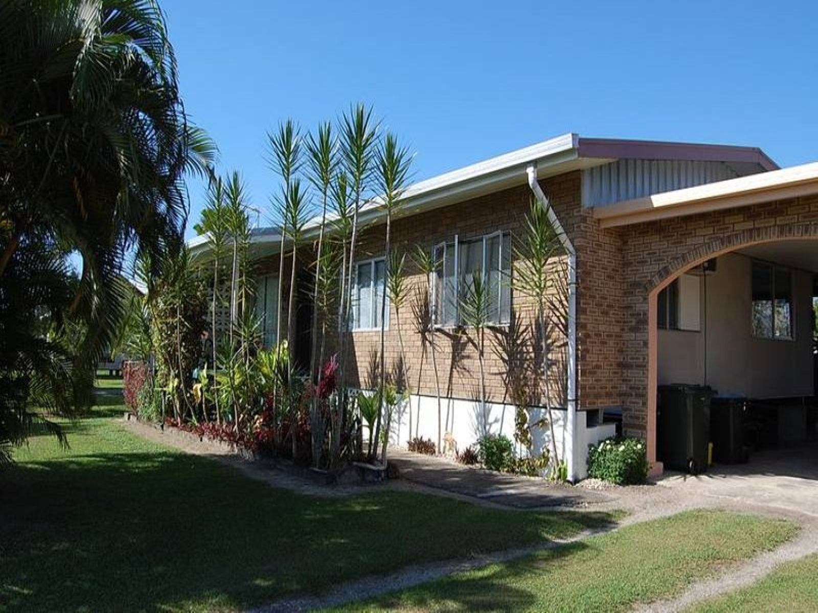 6 Gowrie Street, Mourilyan, QLD 4858