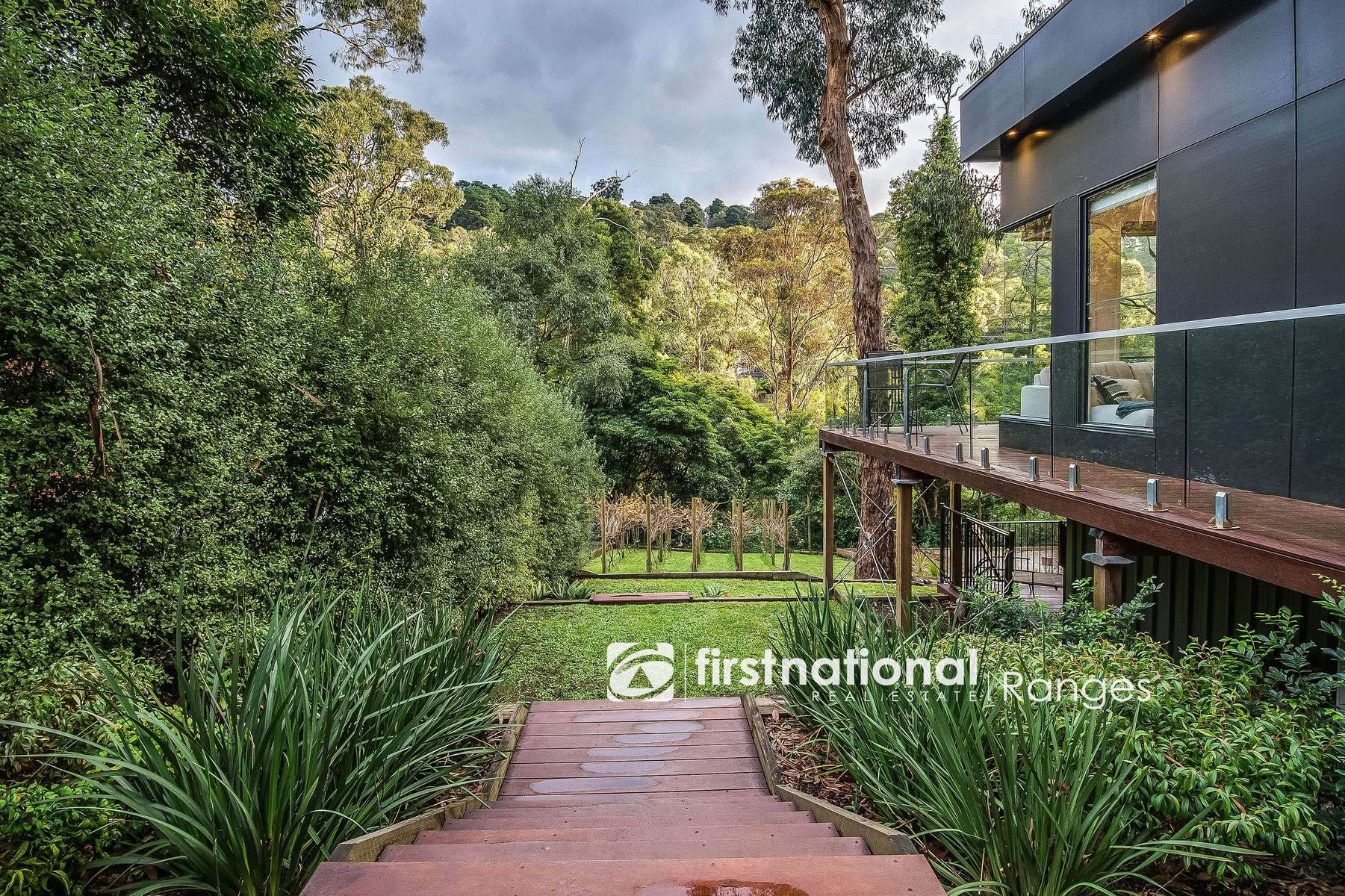 24 Royal Street, Upper Ferntree Gully, VIC 3156