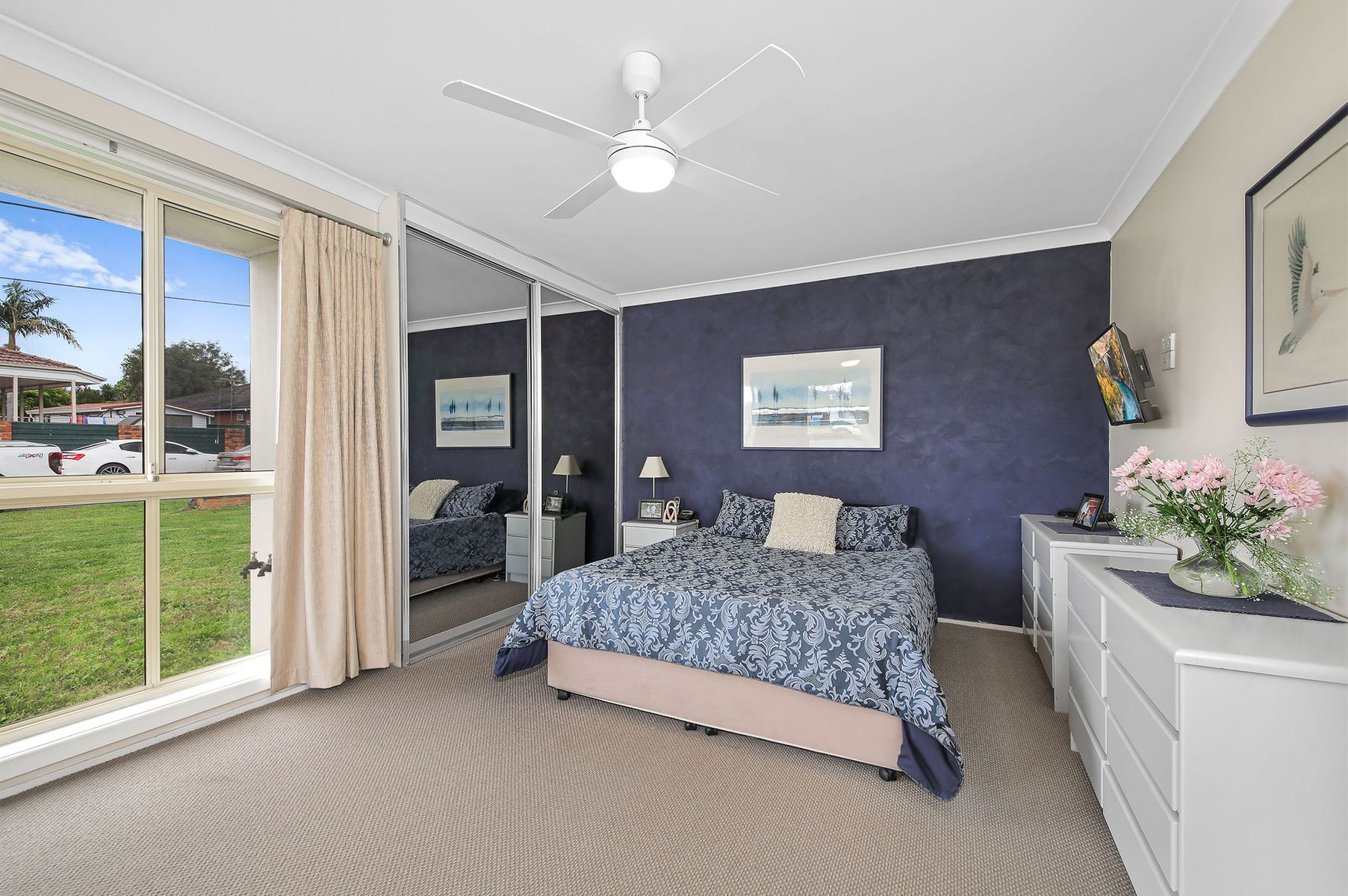 1 Newland Avenue, Milperra, NSW 2214