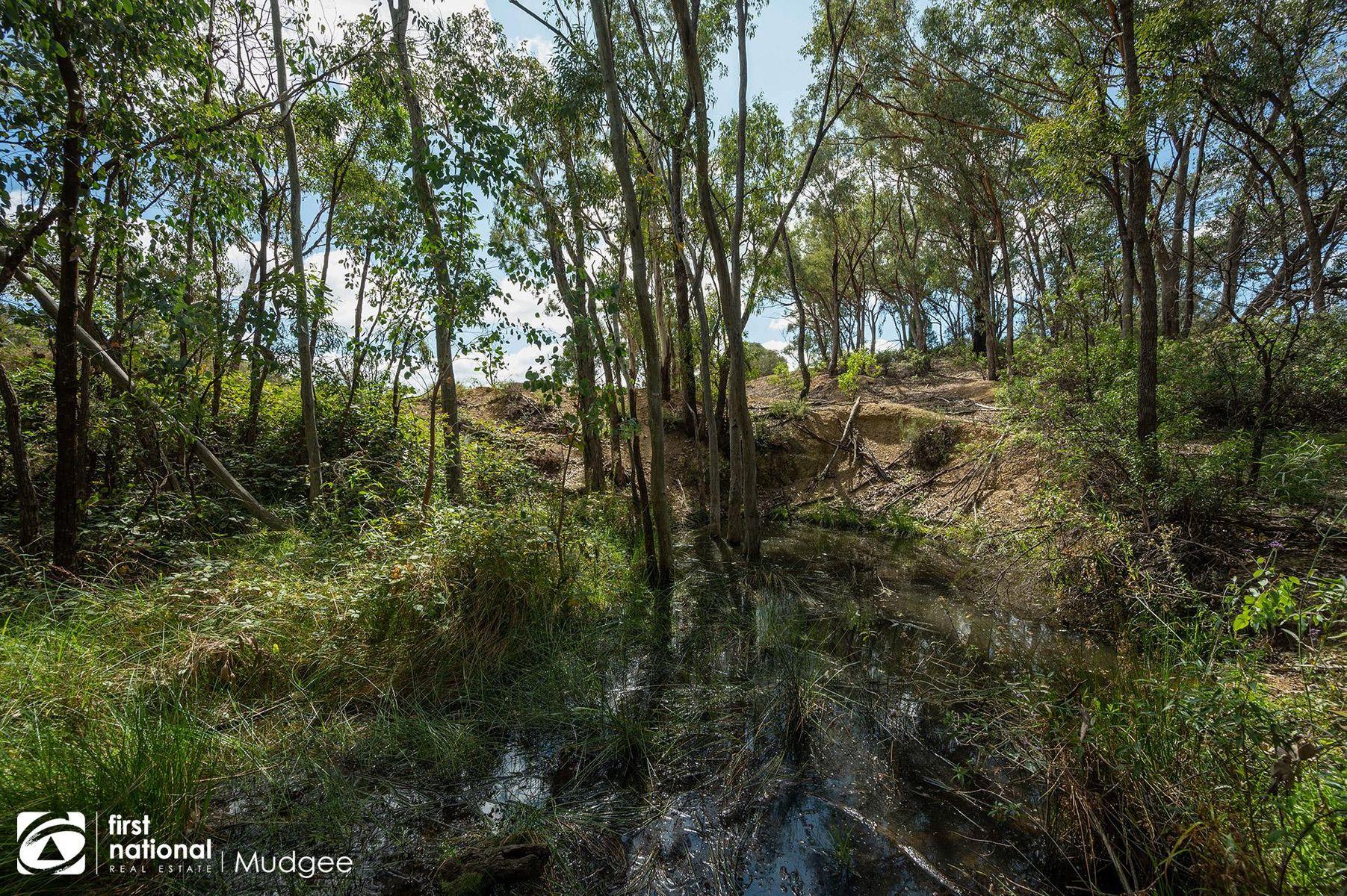 326-328 Robertson Road, Mudgee, NSW 2850