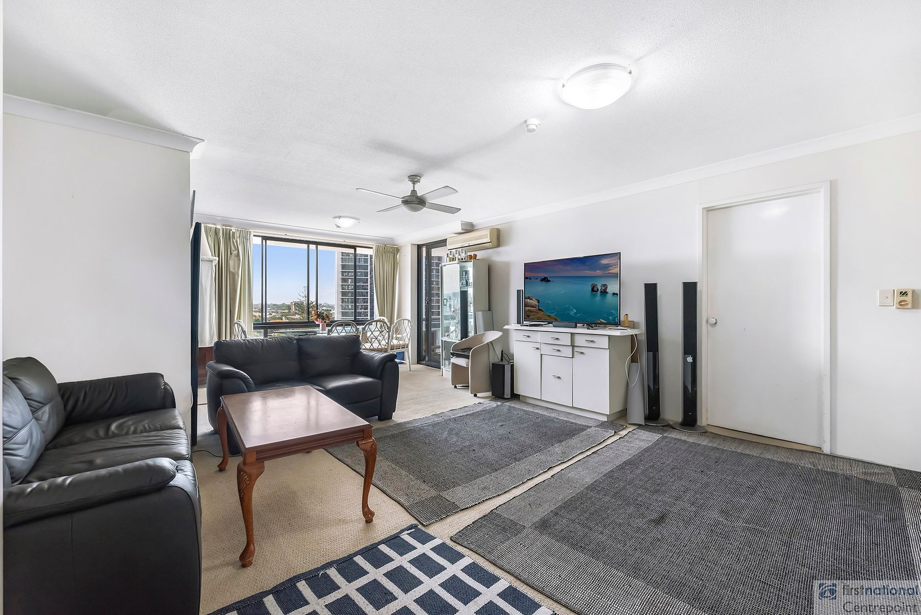 801/70 Remembrance Drive, Surfers Paradise, QLD 4217