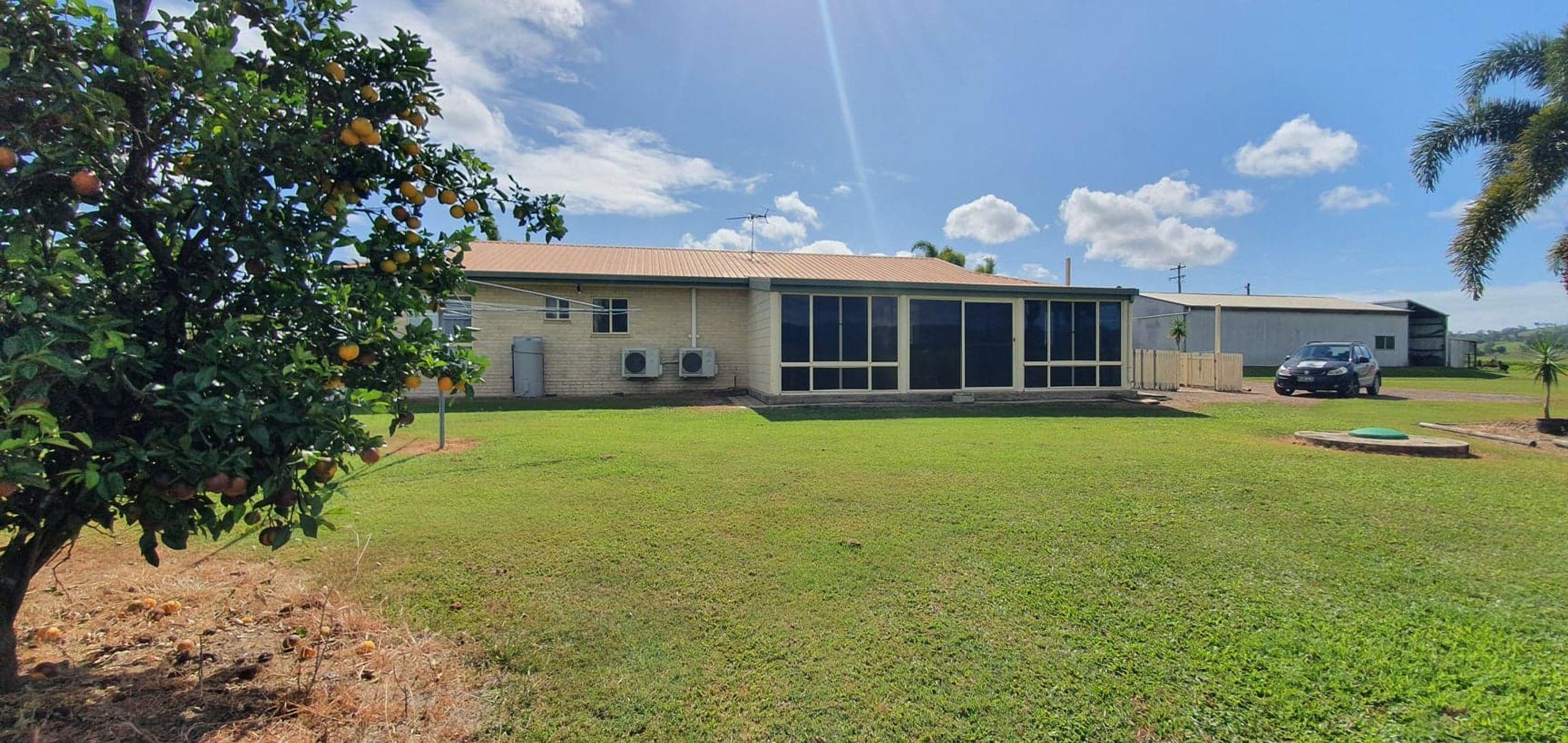 57 Whittaker's Road, Sarina, QLD 4737