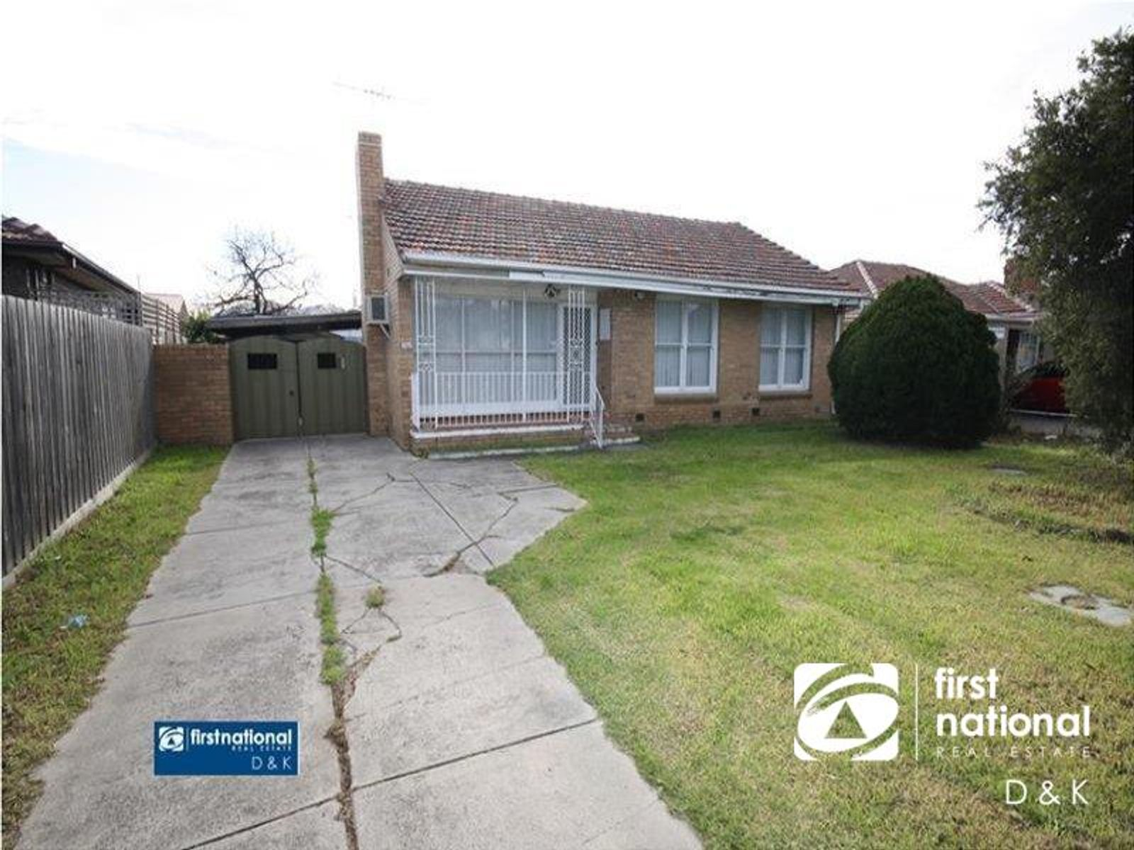 192 Ballarat Road, Maidstone, VIC 3012