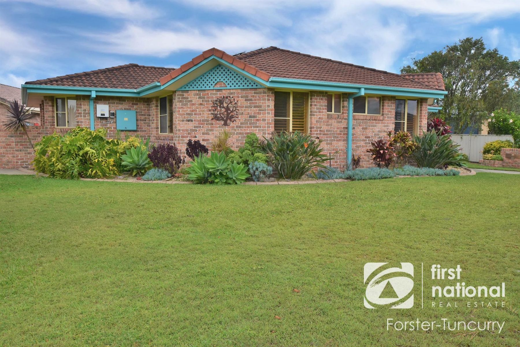 1/1 Ell Close, Forster, NSW 2428