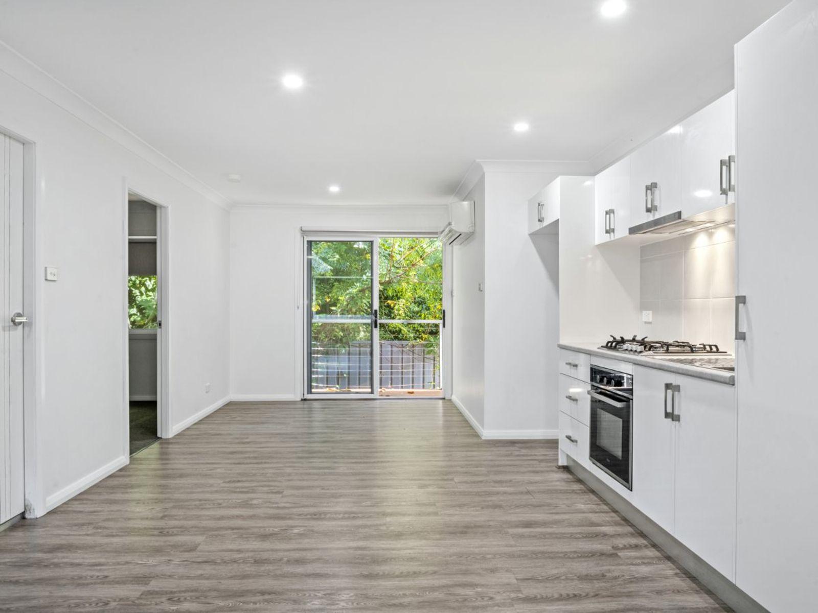 30 Panorama Avenue, Charmhaven, NSW 2263