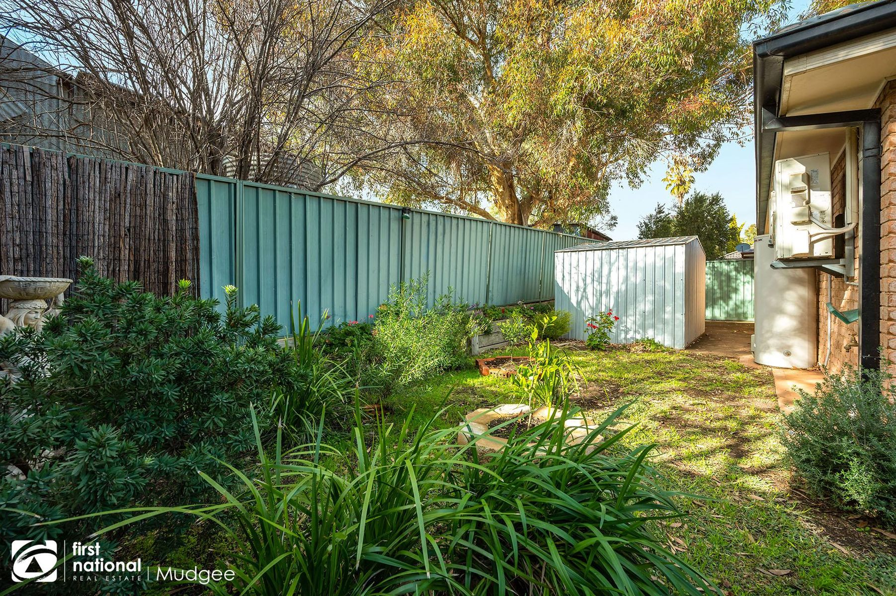8/35 Lawson Street, Mudgee, NSW 2850