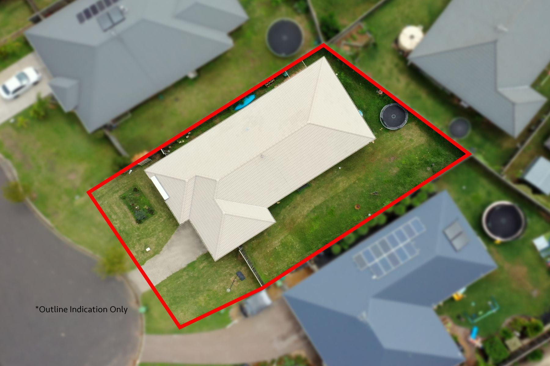 7 Cinderwood Court, Fernvale, QLD 4306