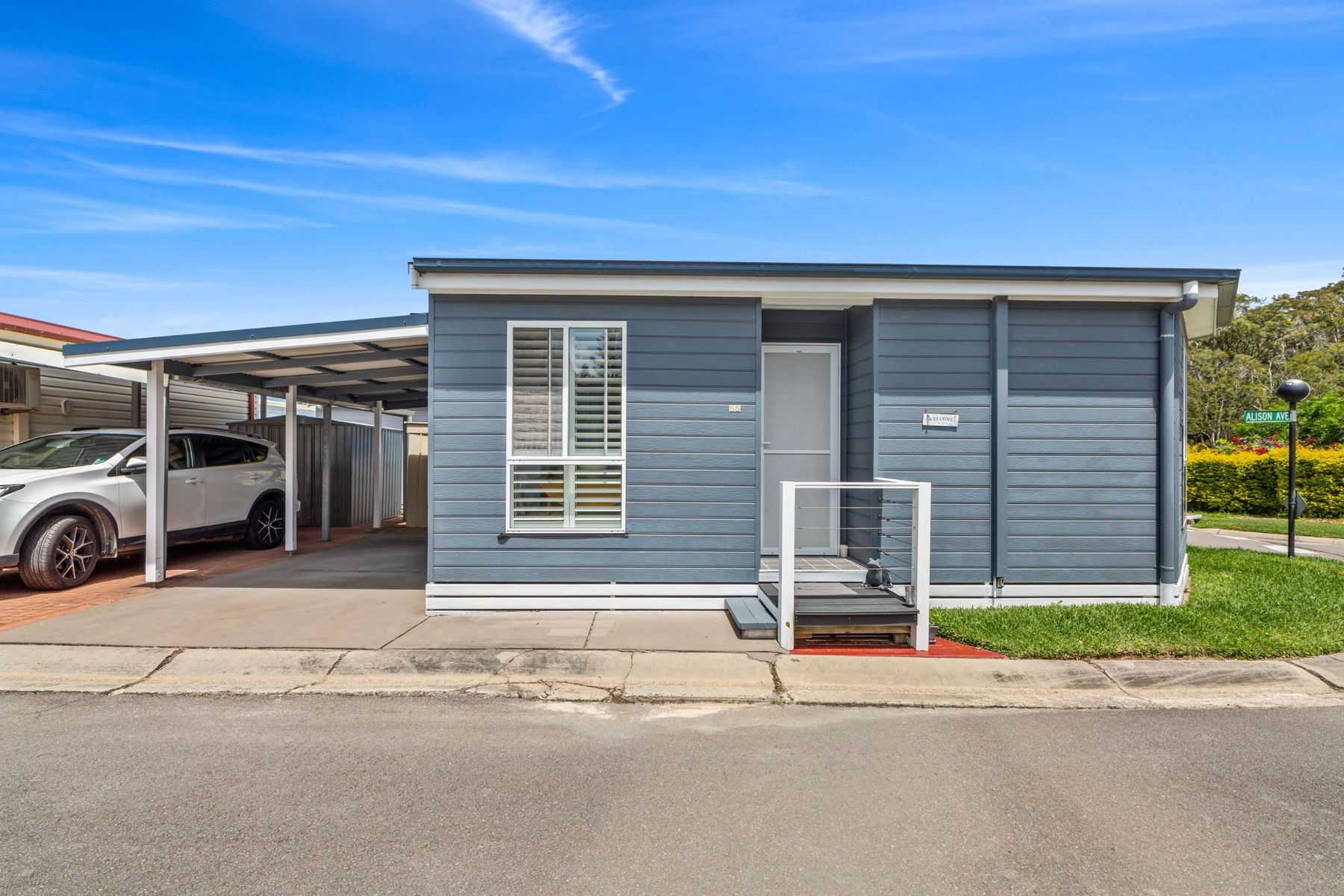 55/1A Kalaroo Road, Redhead, NSW 2290