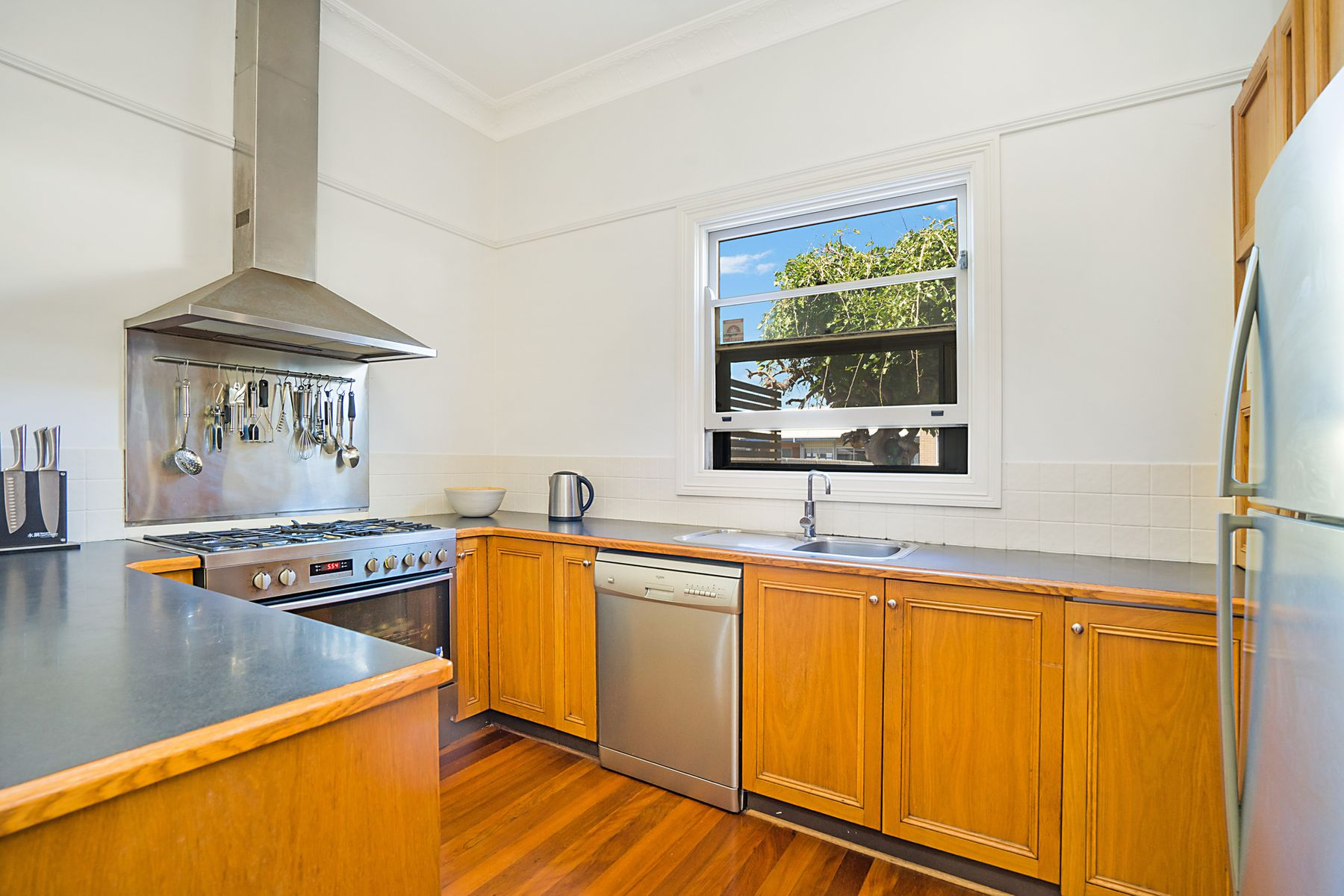 71 Glebe Road, The Junction, NSW 2291