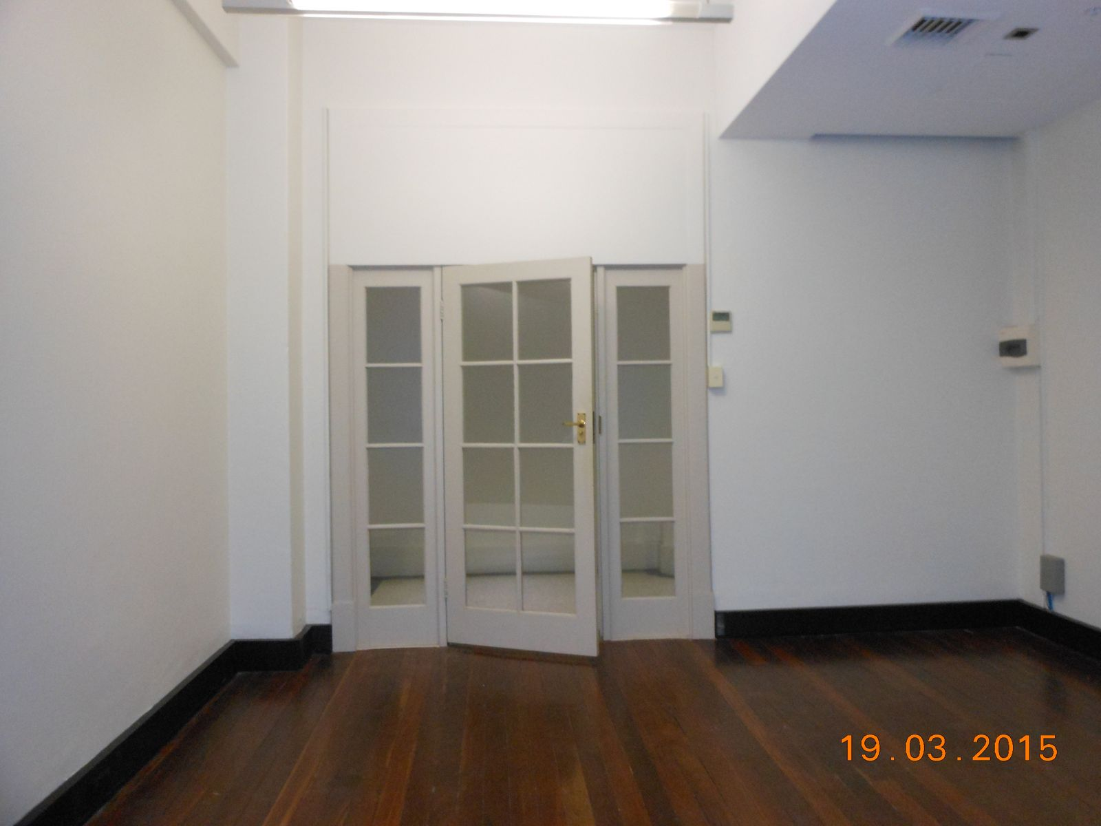 908/250 Pitt Street, Sydney, NSW 2000