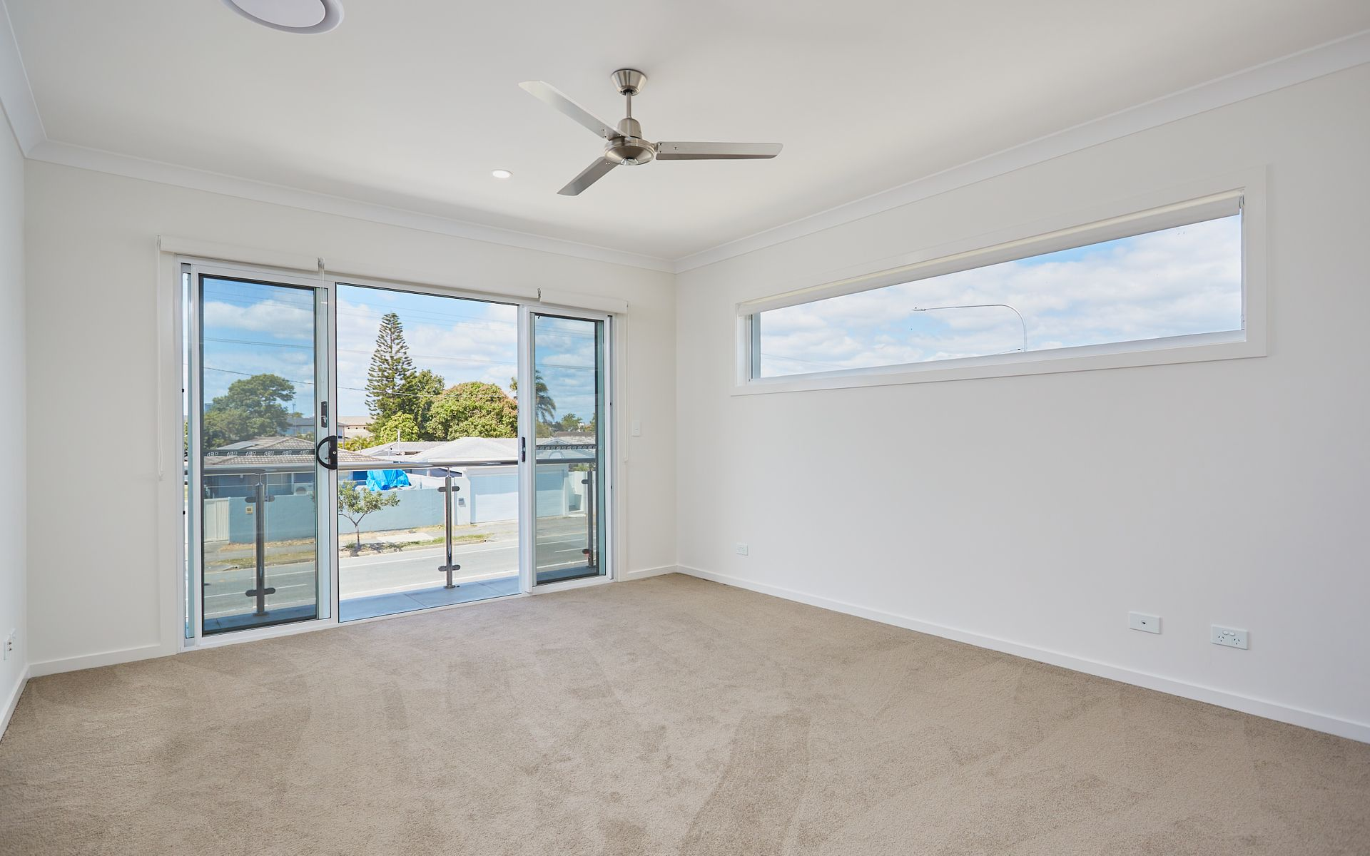 25A Via Roma, Isle of Capri, QLD 4217
