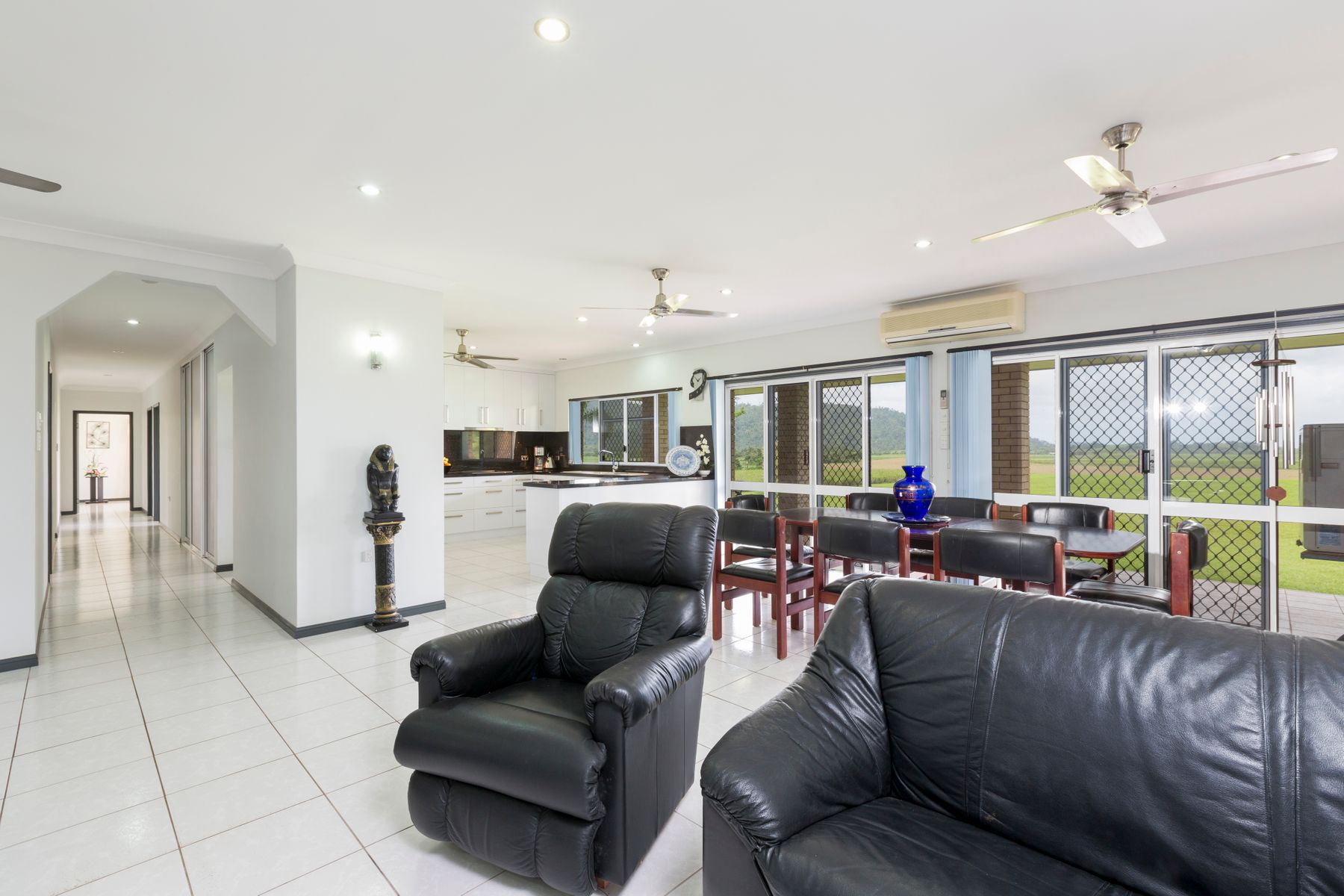 488  WALTER LEVER ESTATE ROAD, Walter Lever Estate, QLD 4856