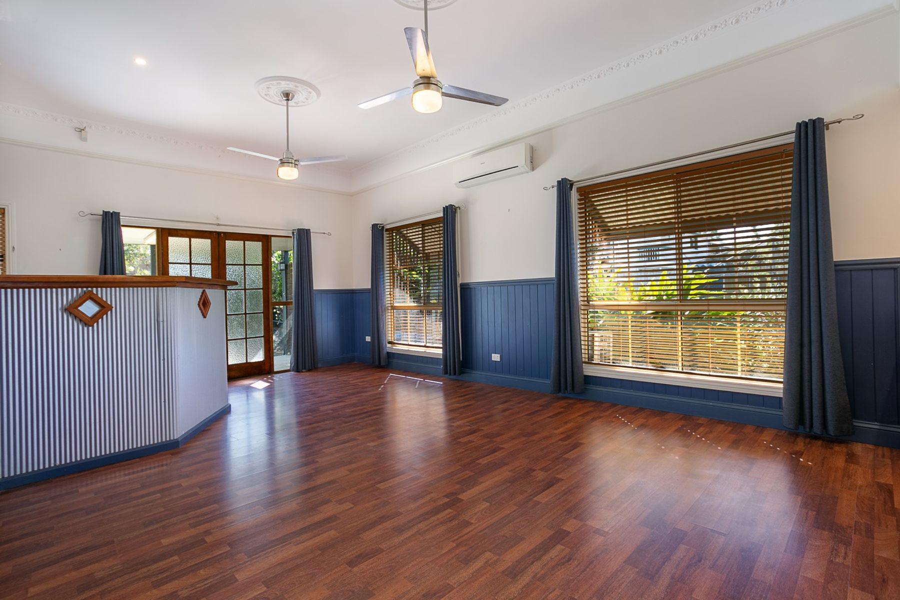 4 W M Hughes Street, North Ipswich, QLD 4305