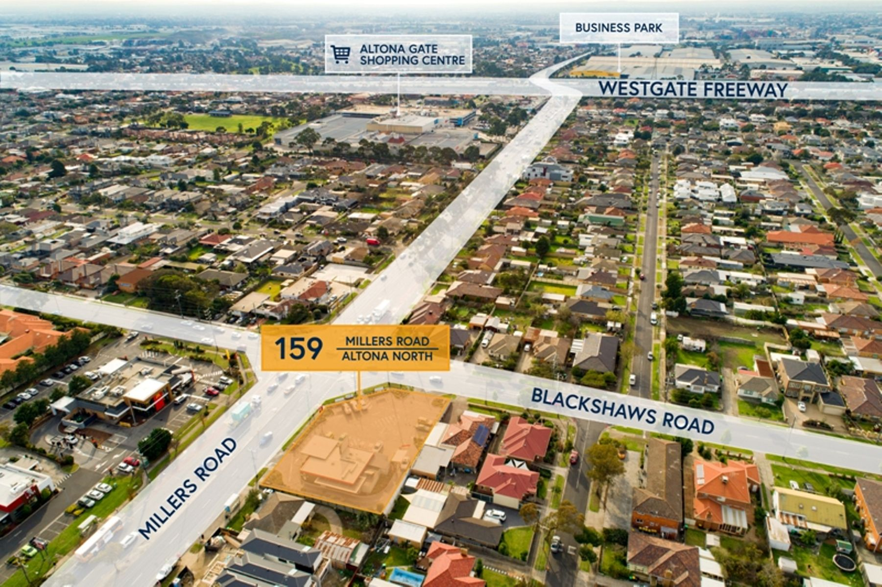 TES20339 581 Millers Rd Altona North   Overlay5 PROOF 2