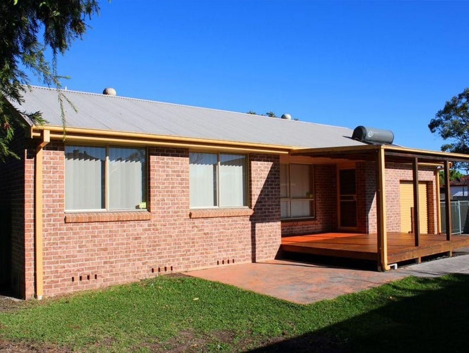 34a Boyce Street, Taree, NSW 2430