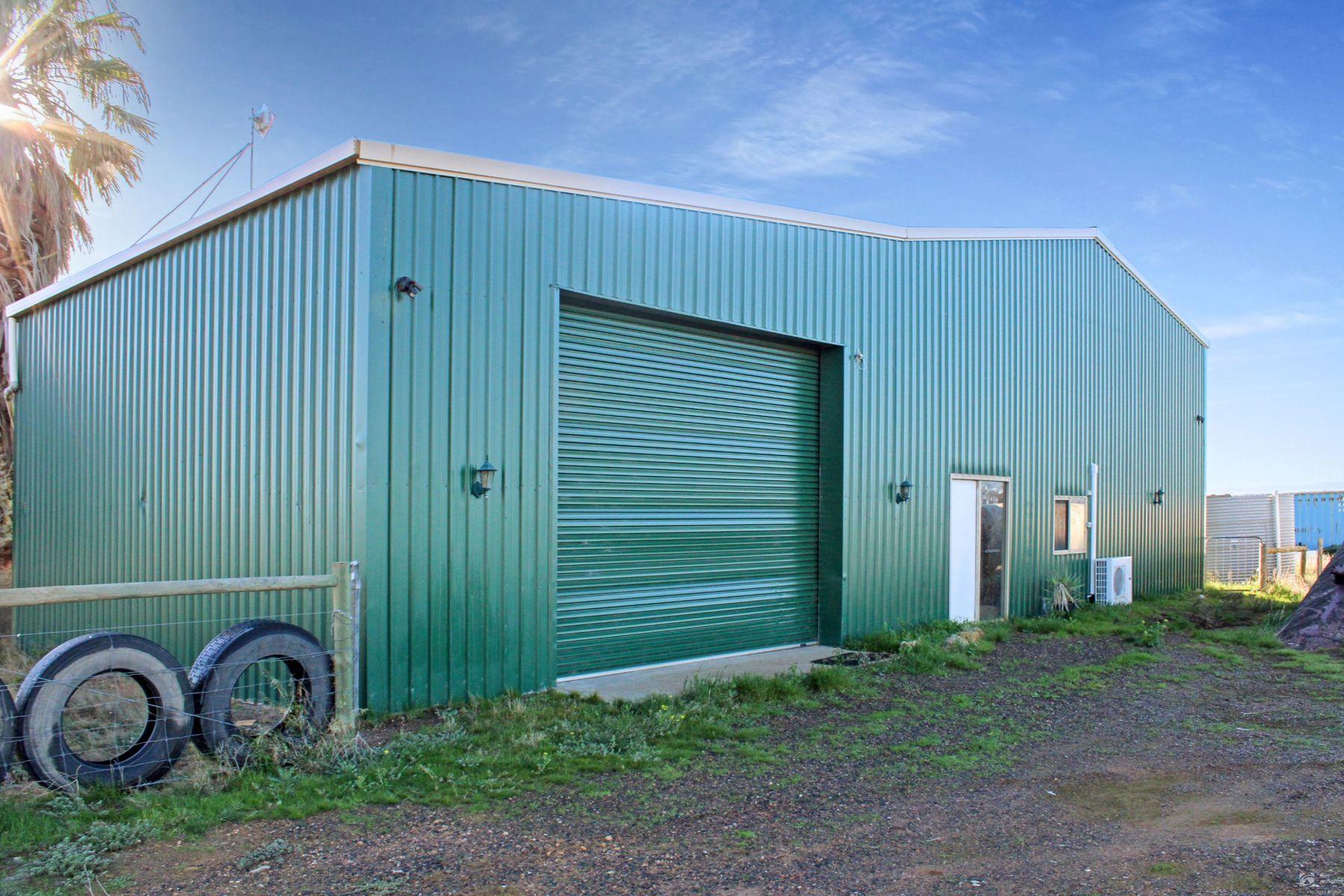 2841 Randell Road, Mannum, SA 5238