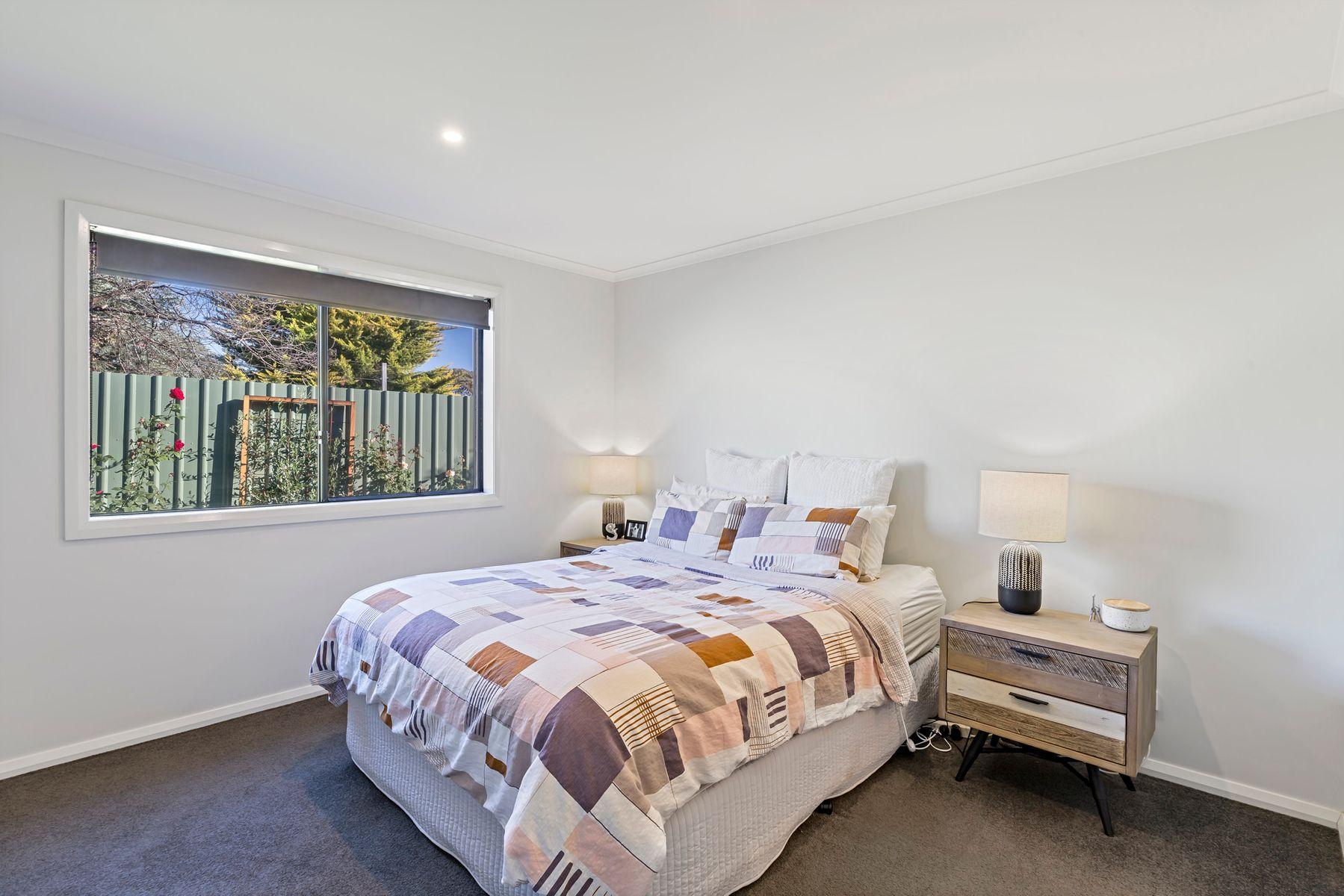 2A Jasmine Rise, Kangaroo Flat, VIC 3555
