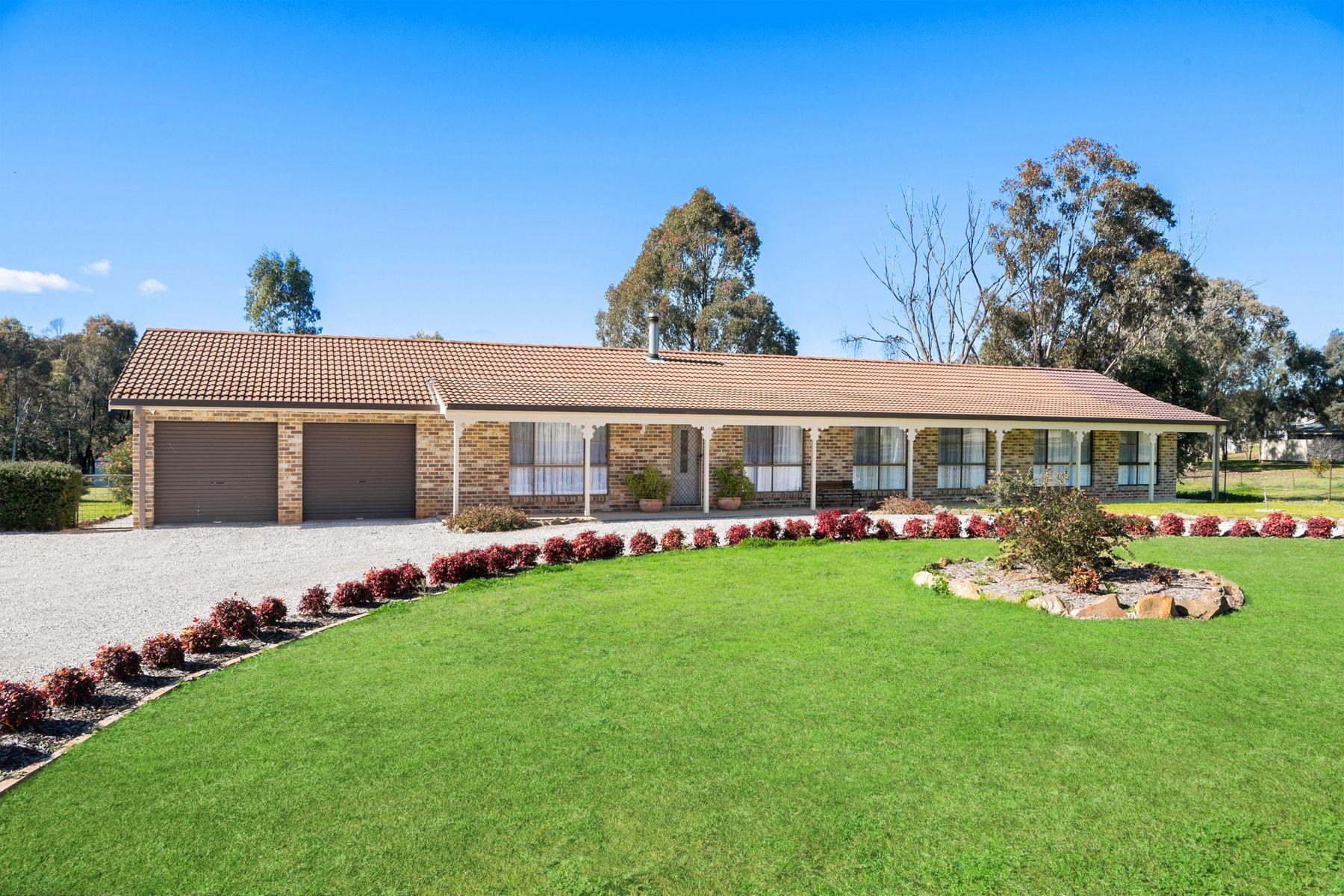 159 Robertson Street, Mudgee, NSW 2850