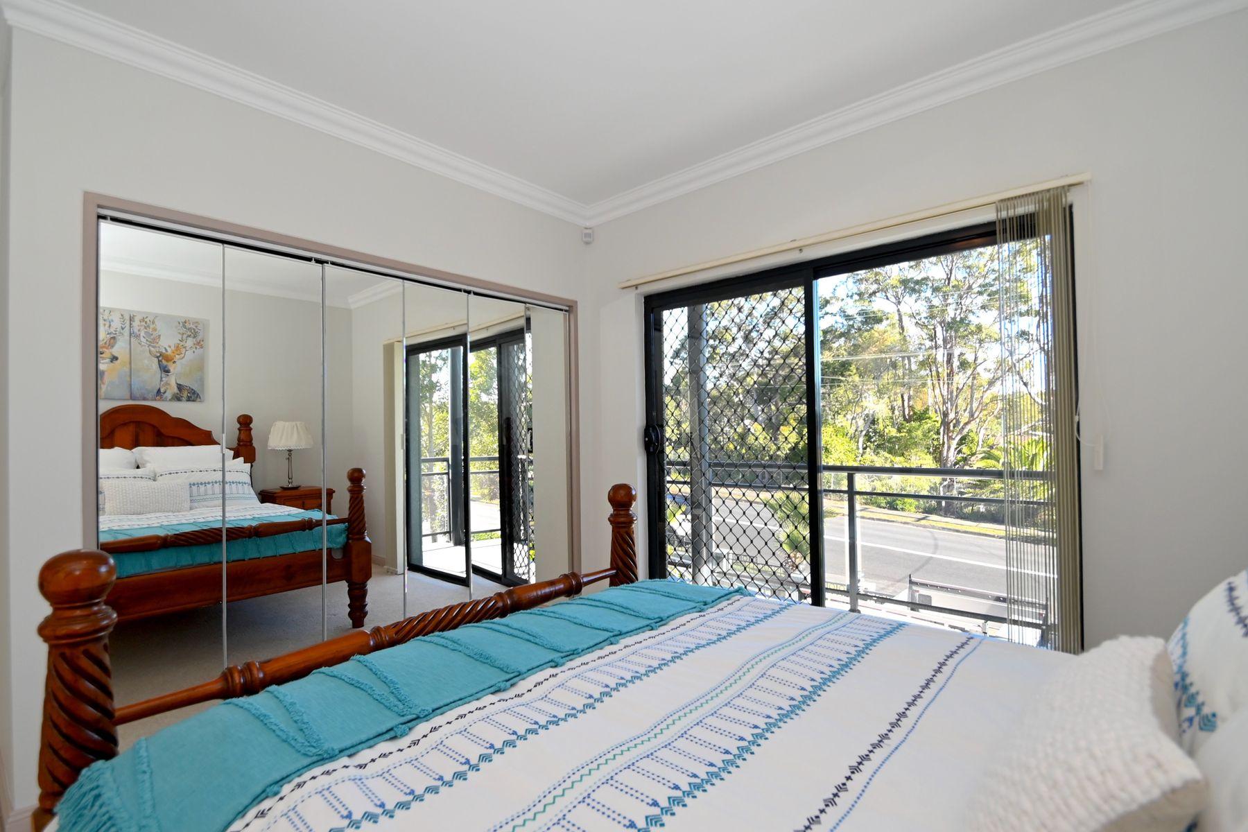 46 Callala Beach Road, Callala Beach, NSW 2540