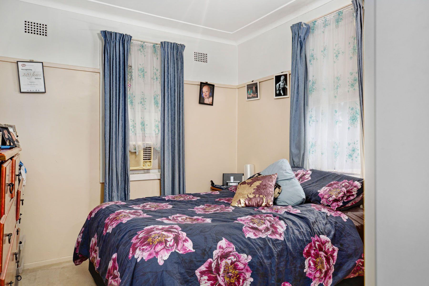 25 Boree Avenue, Windale, NSW 2306