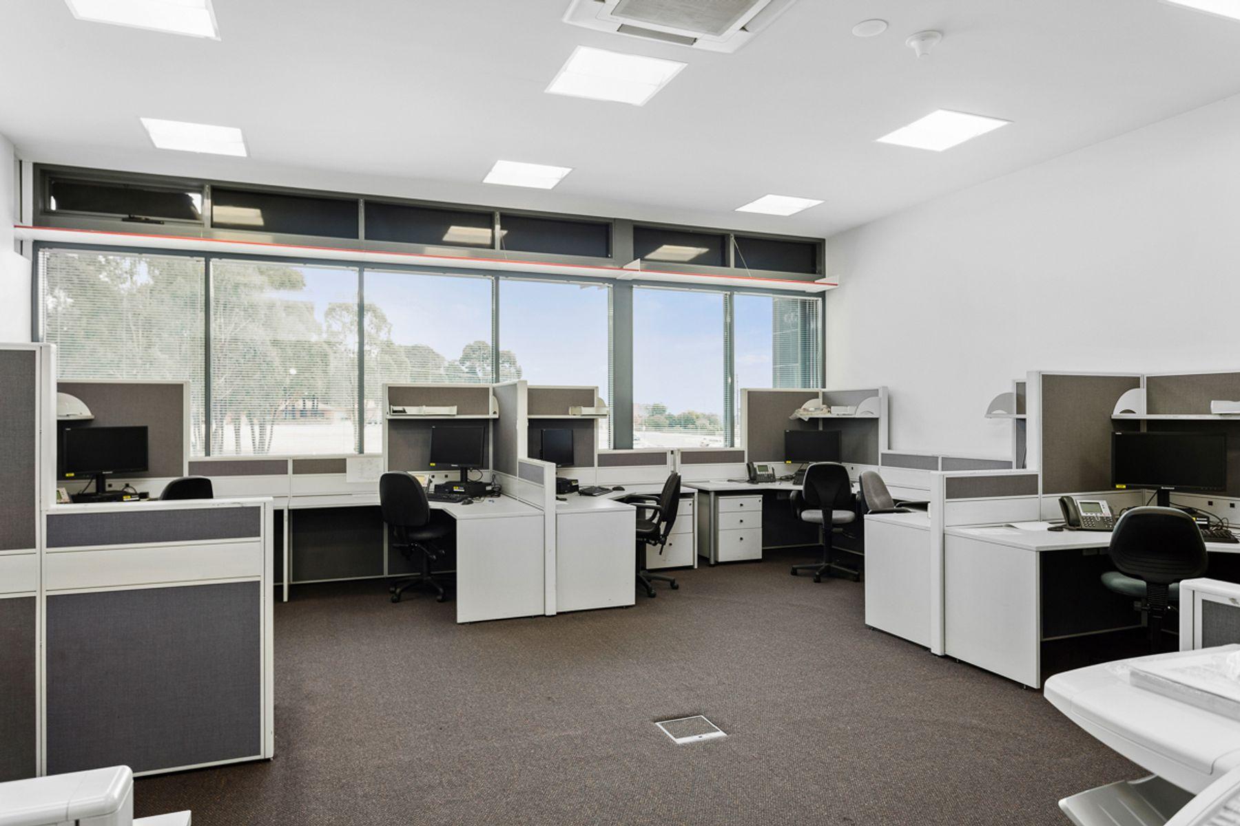 5 Innovation Court, Kennington, VIC 3550
