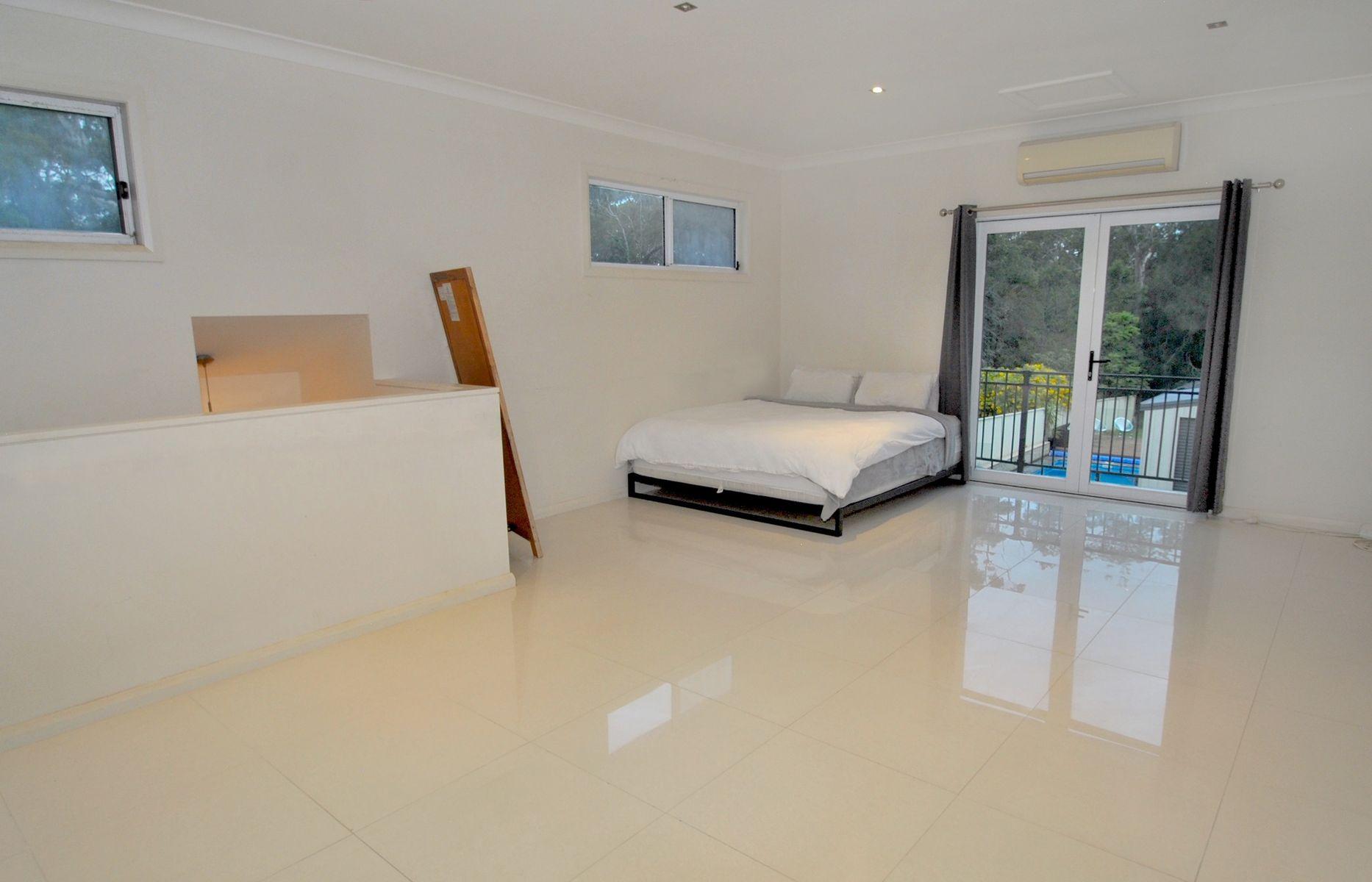 66A Sheaffe Street, Callala Bay, NSW 2540