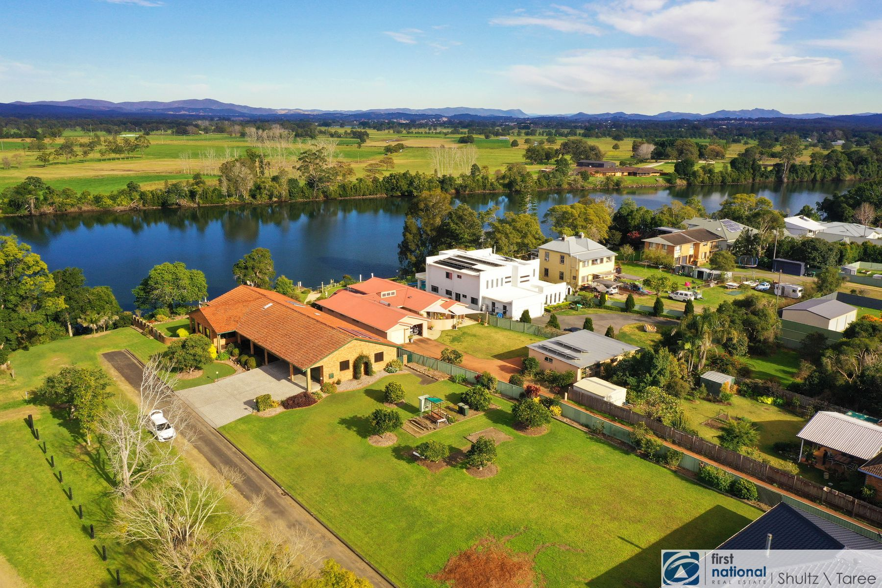 1 Princes Street, Cundletown, NSW 2430
